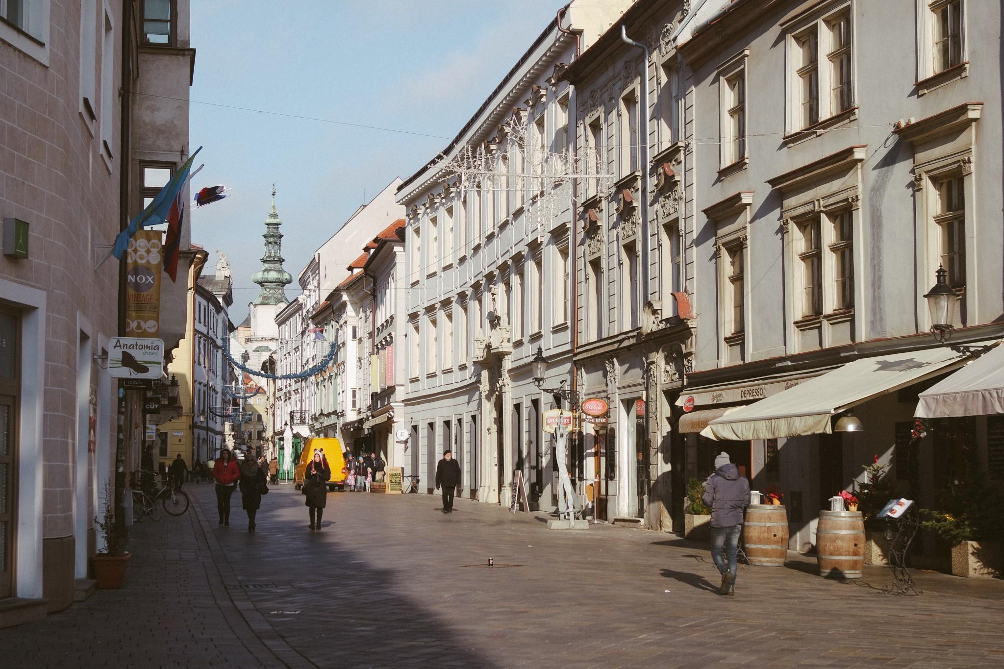 ulica-michalska