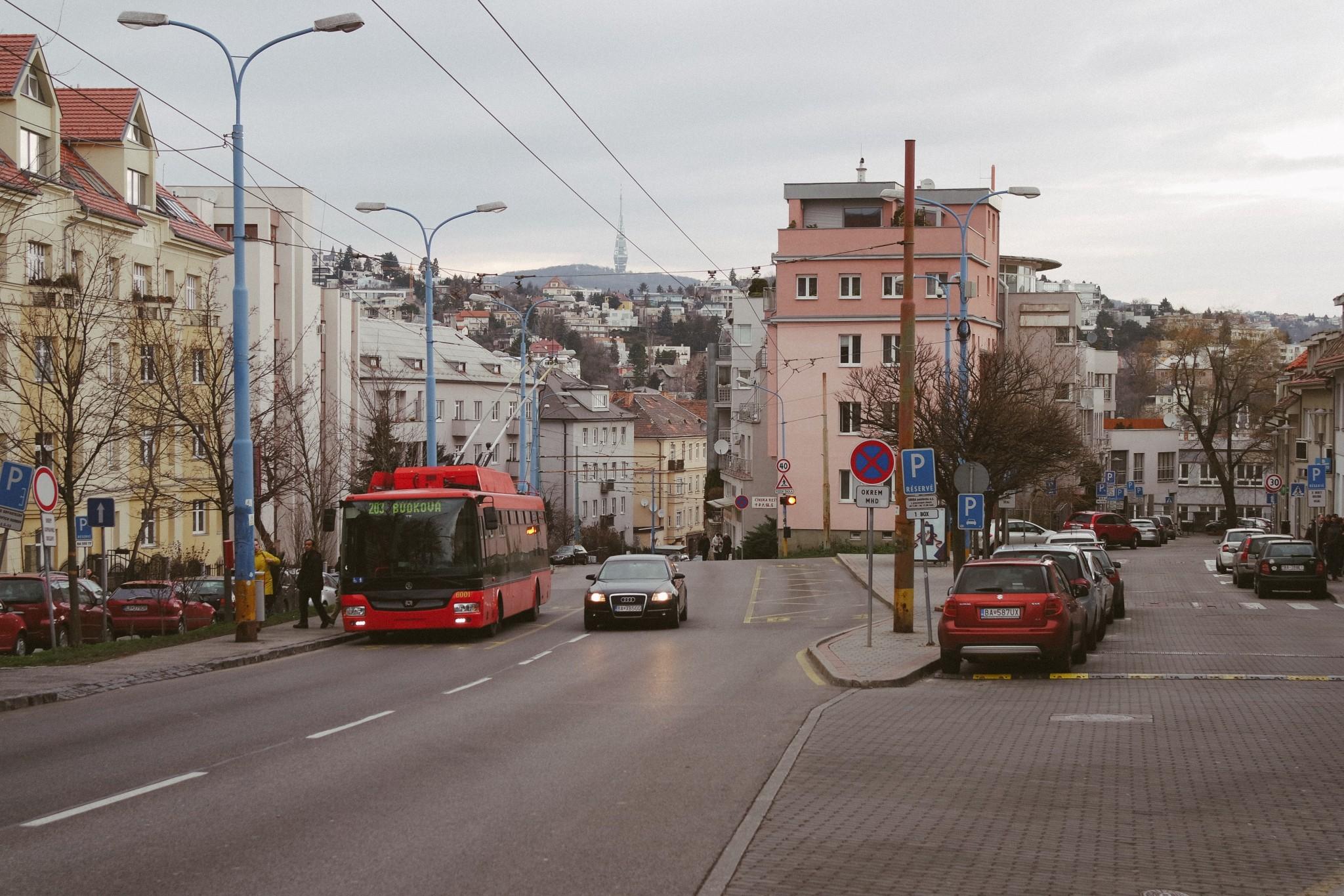 ulici-bratislavi