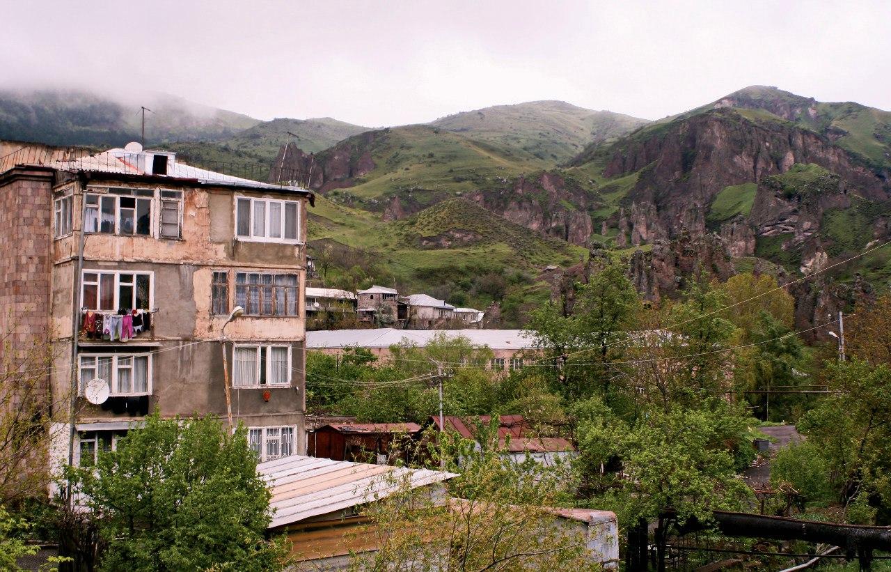 goris-v-armenii