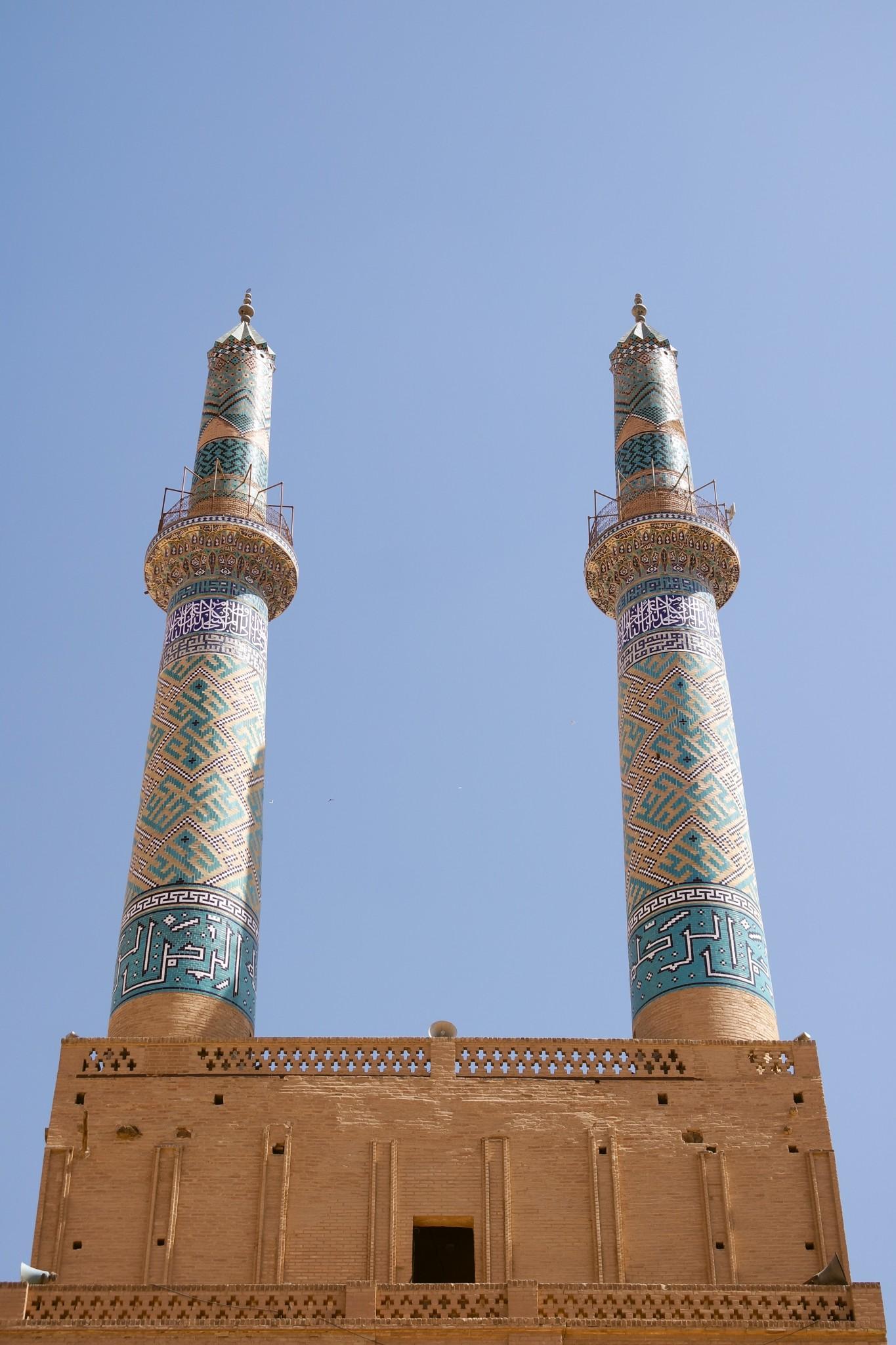 minareti-v-yezde-iran