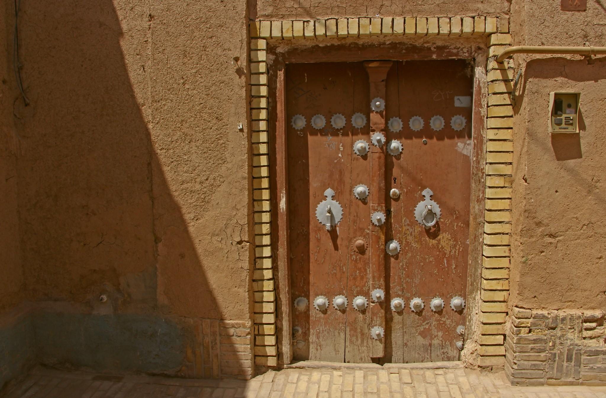 yezd-dvernie-ruchki-ian