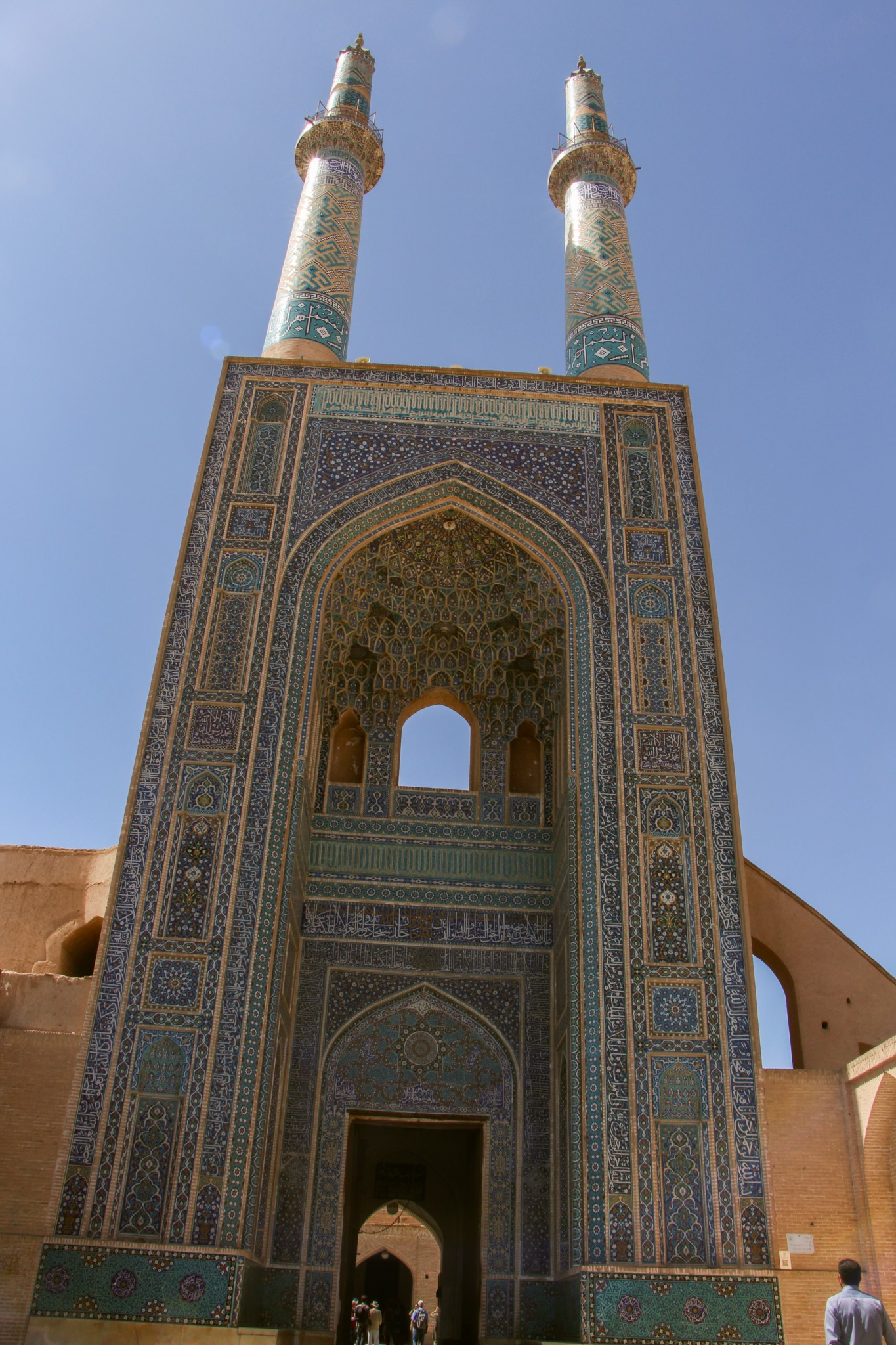 yezd-minareti-iran