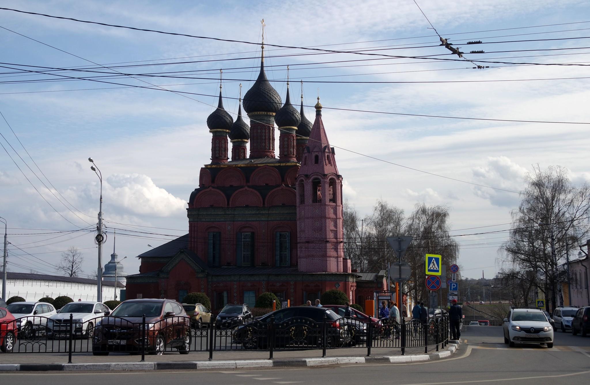 bogoyavlenskaya-cerkov