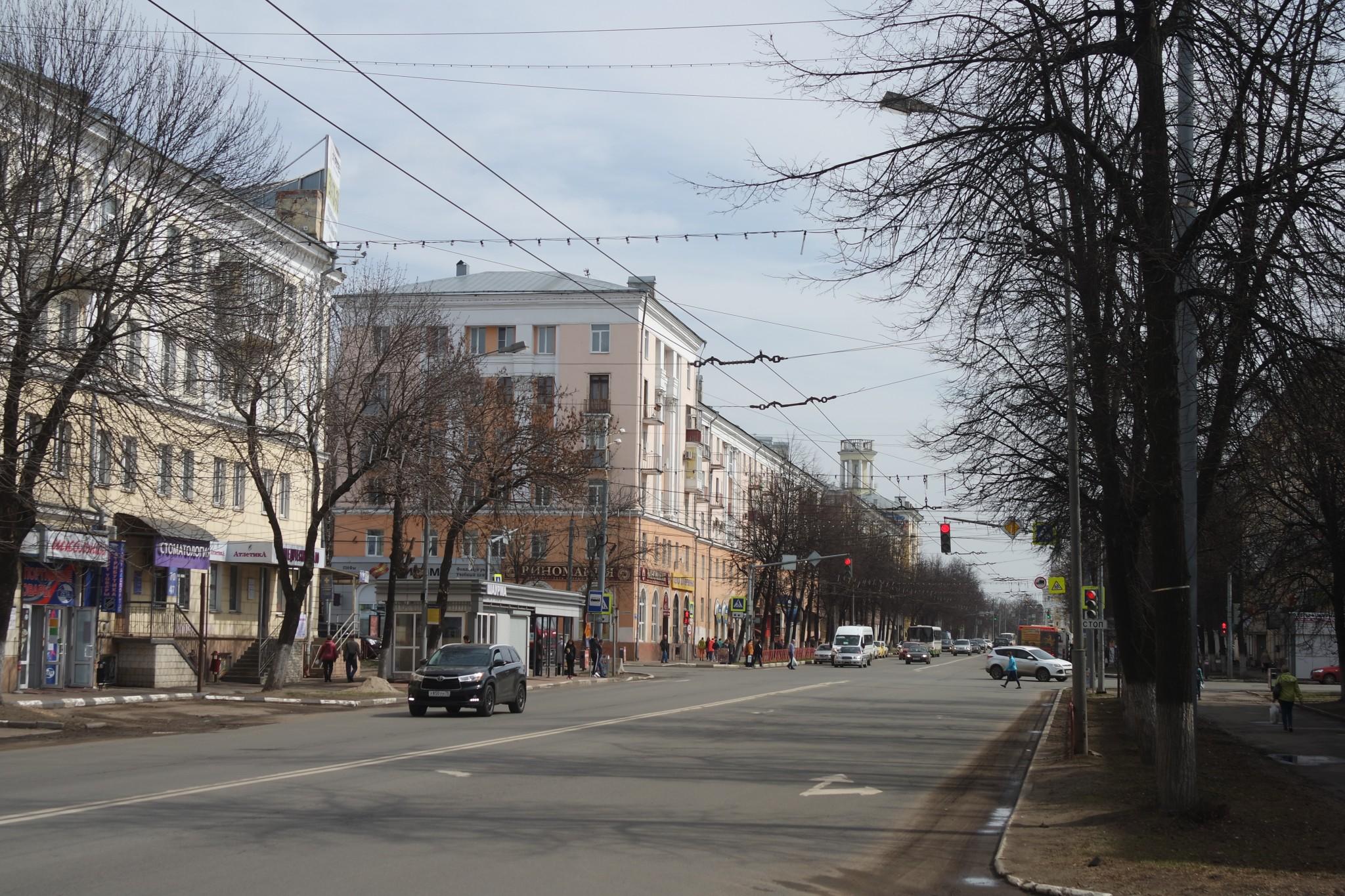 yaroslavl-ul-svobodi