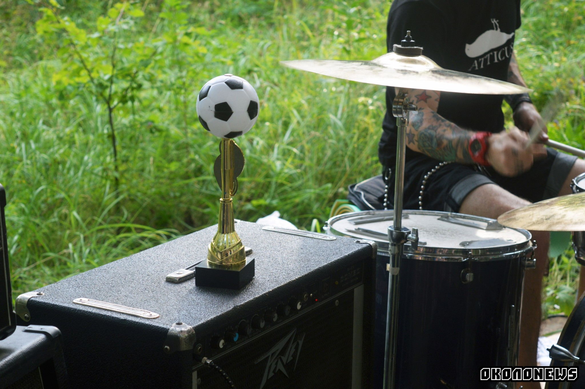 sld-trofey