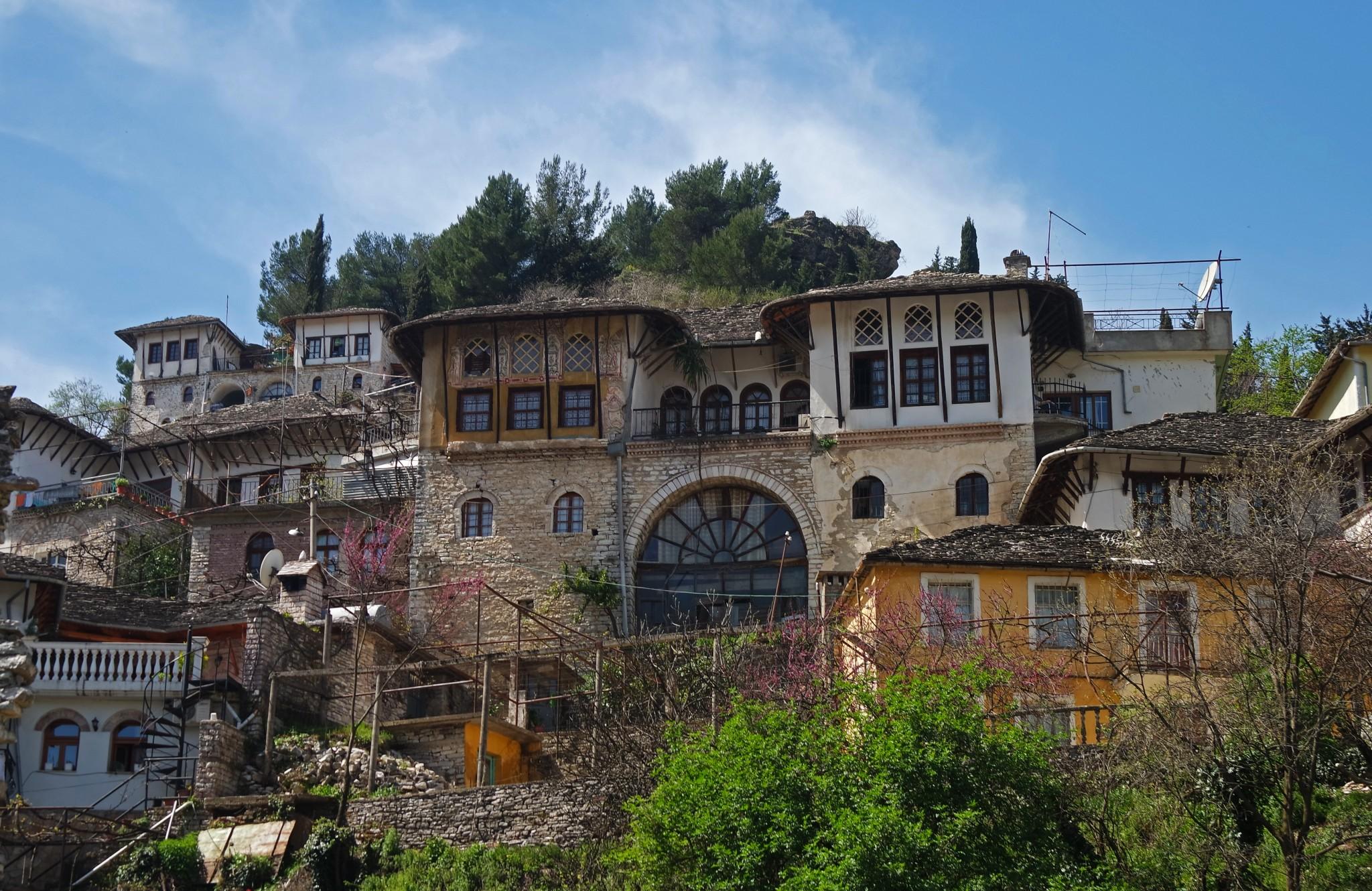 girokastra-albania