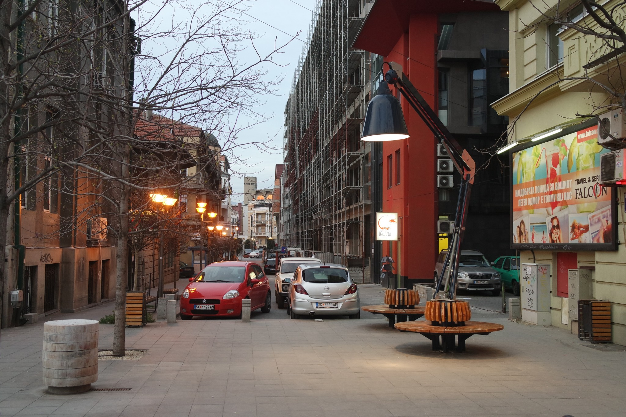 ulici-skopje