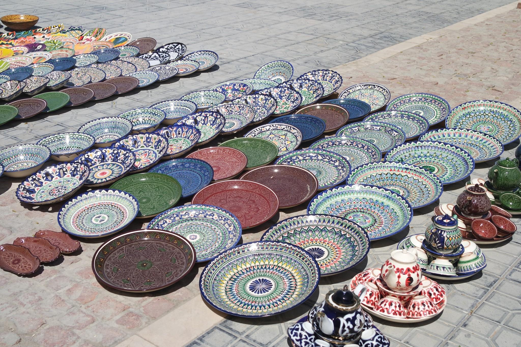 uzbekskie-tovari