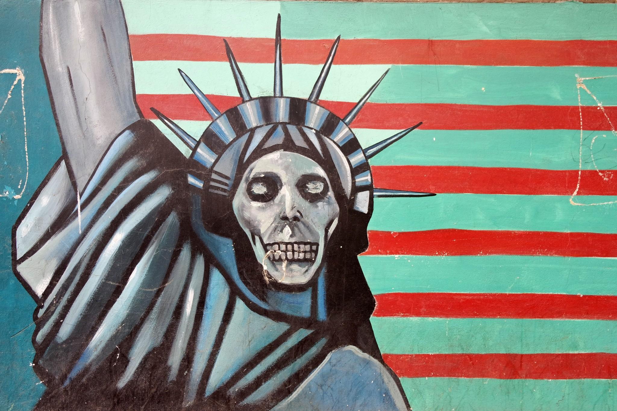tehran-amerikanskoe-posolstvo