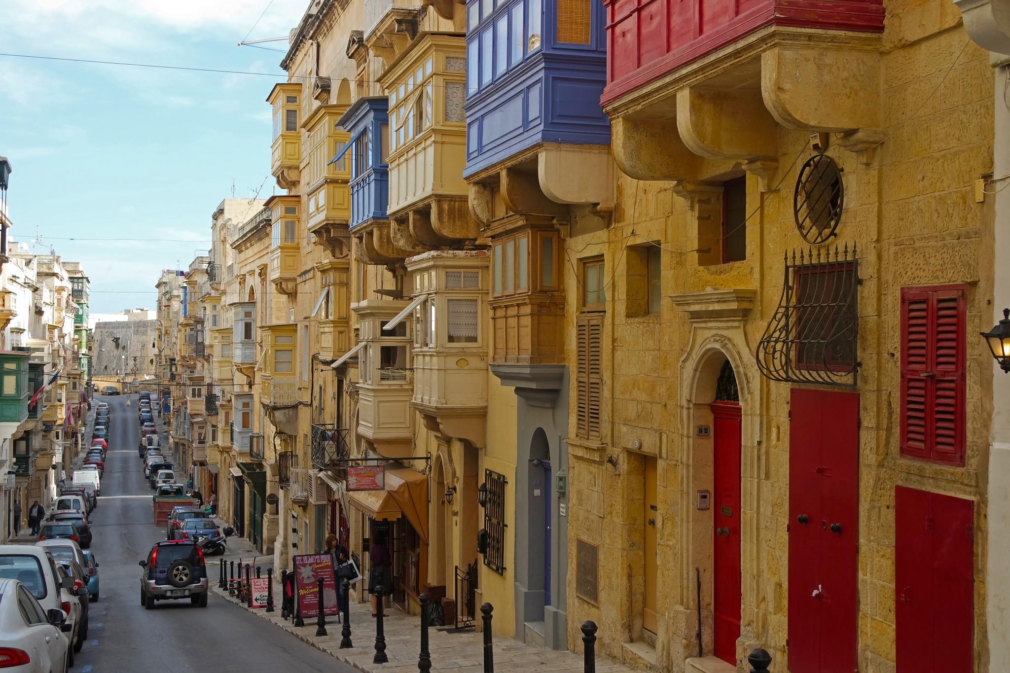 malta-balkoni