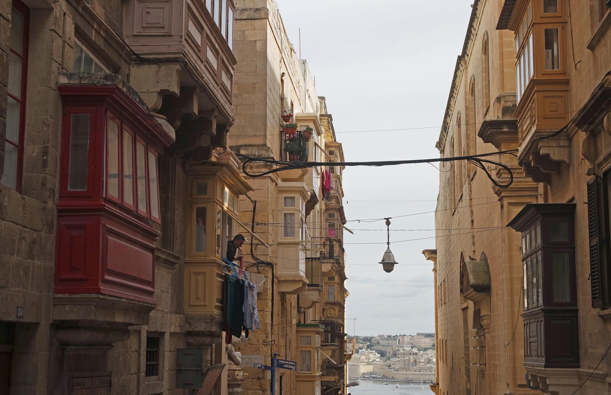 malta-okna