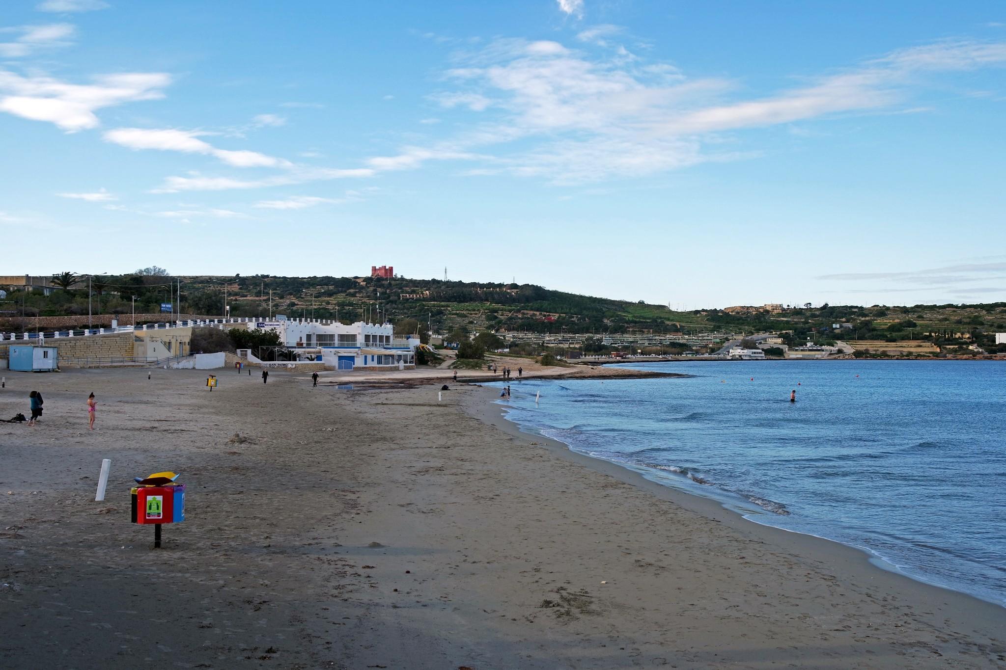 malta-peschaniy-plazh
