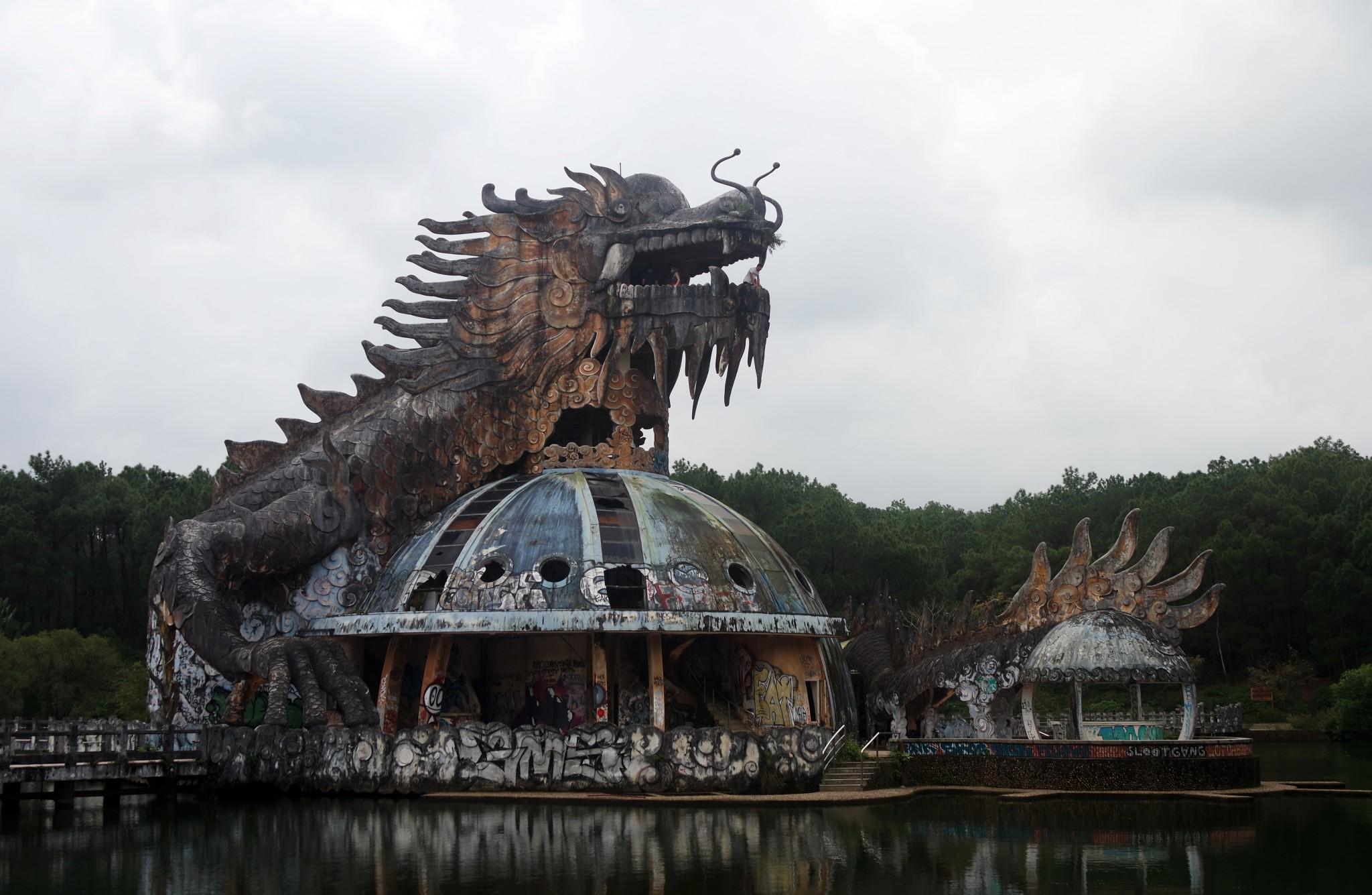 Ho-Thuy-Tien-akvapark