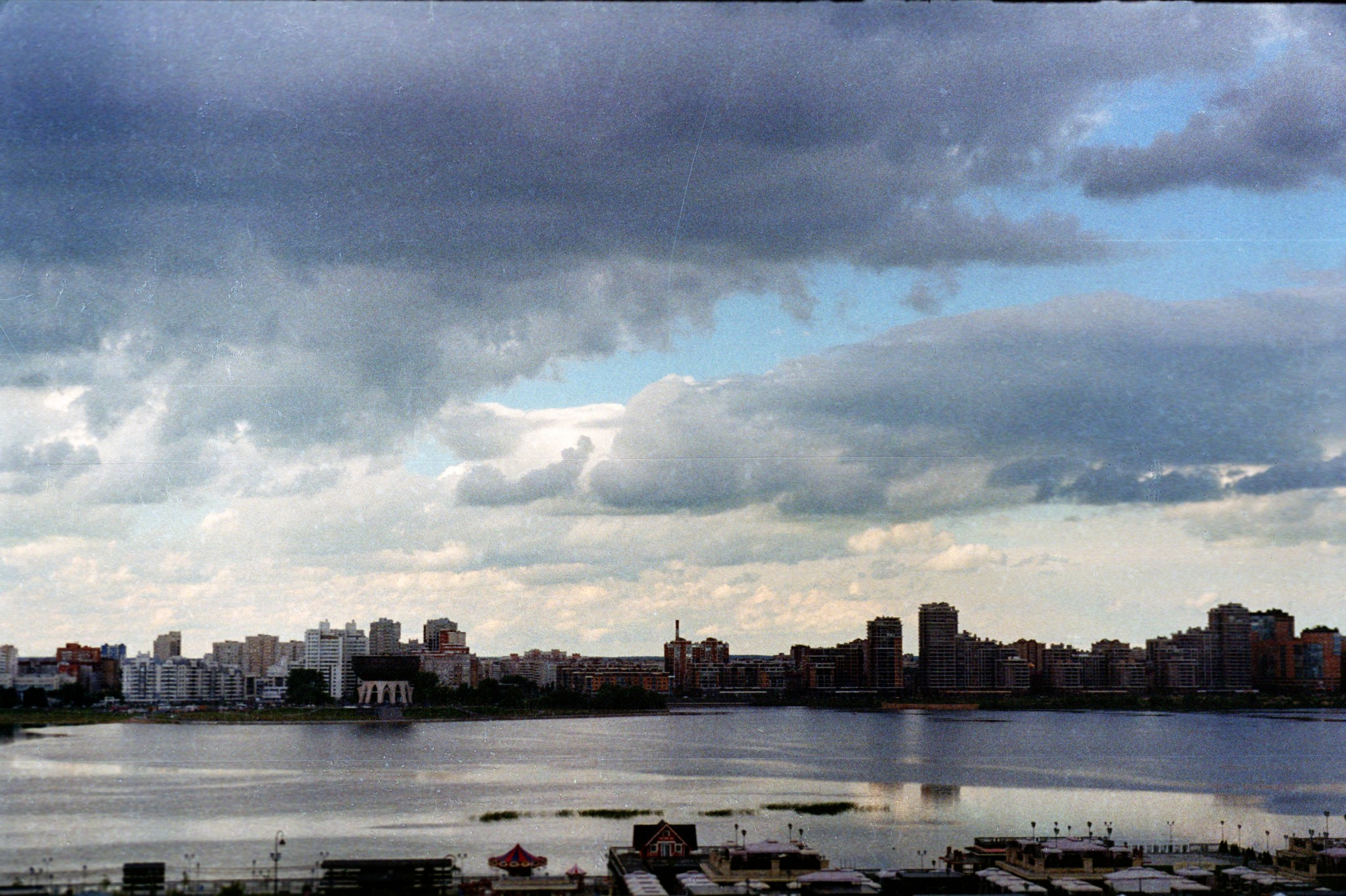 kreml-chasha-kazan