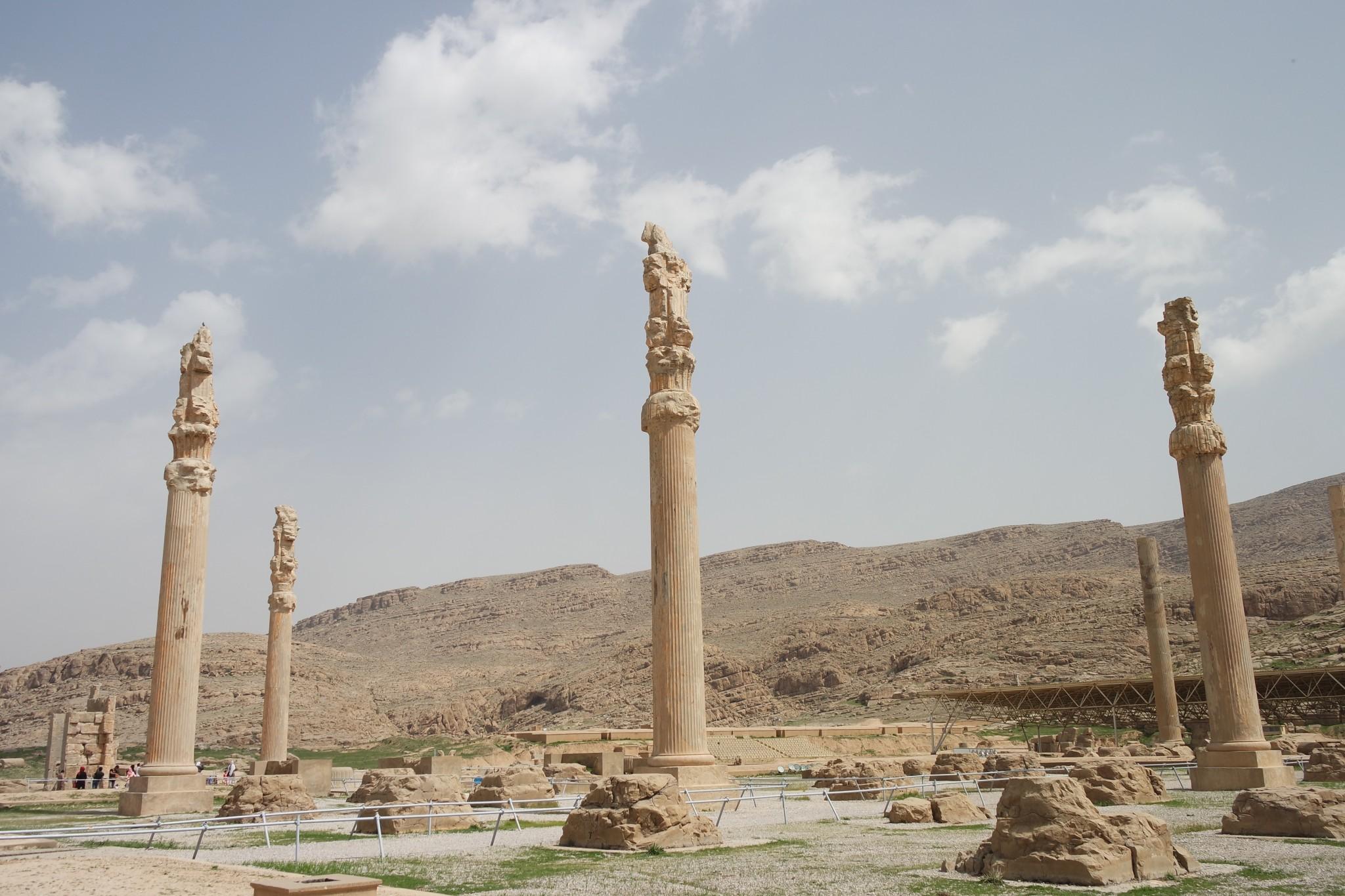 persepolis-v-irane