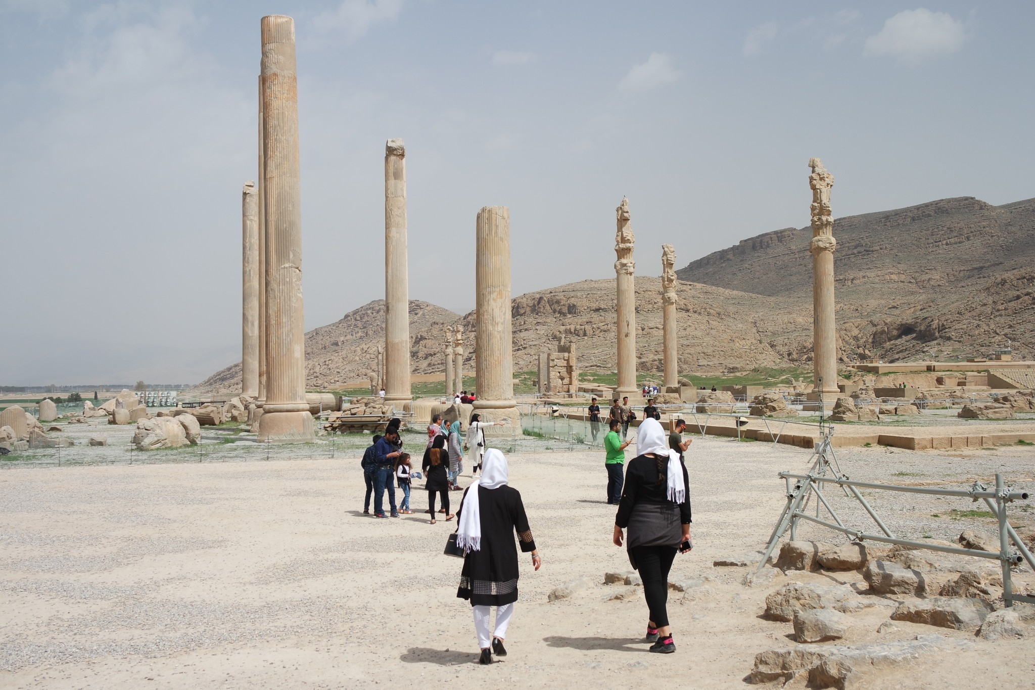ruini-persepolisa
