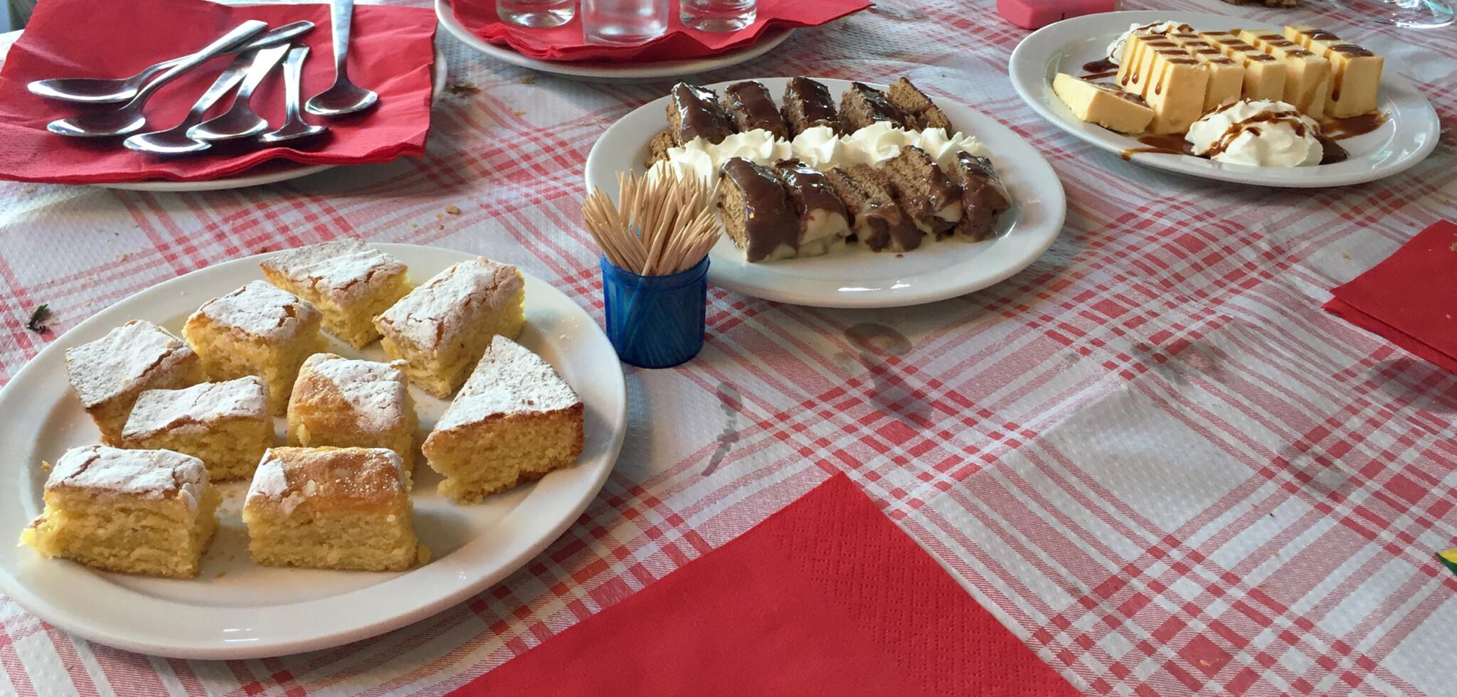 galicia-kuhia