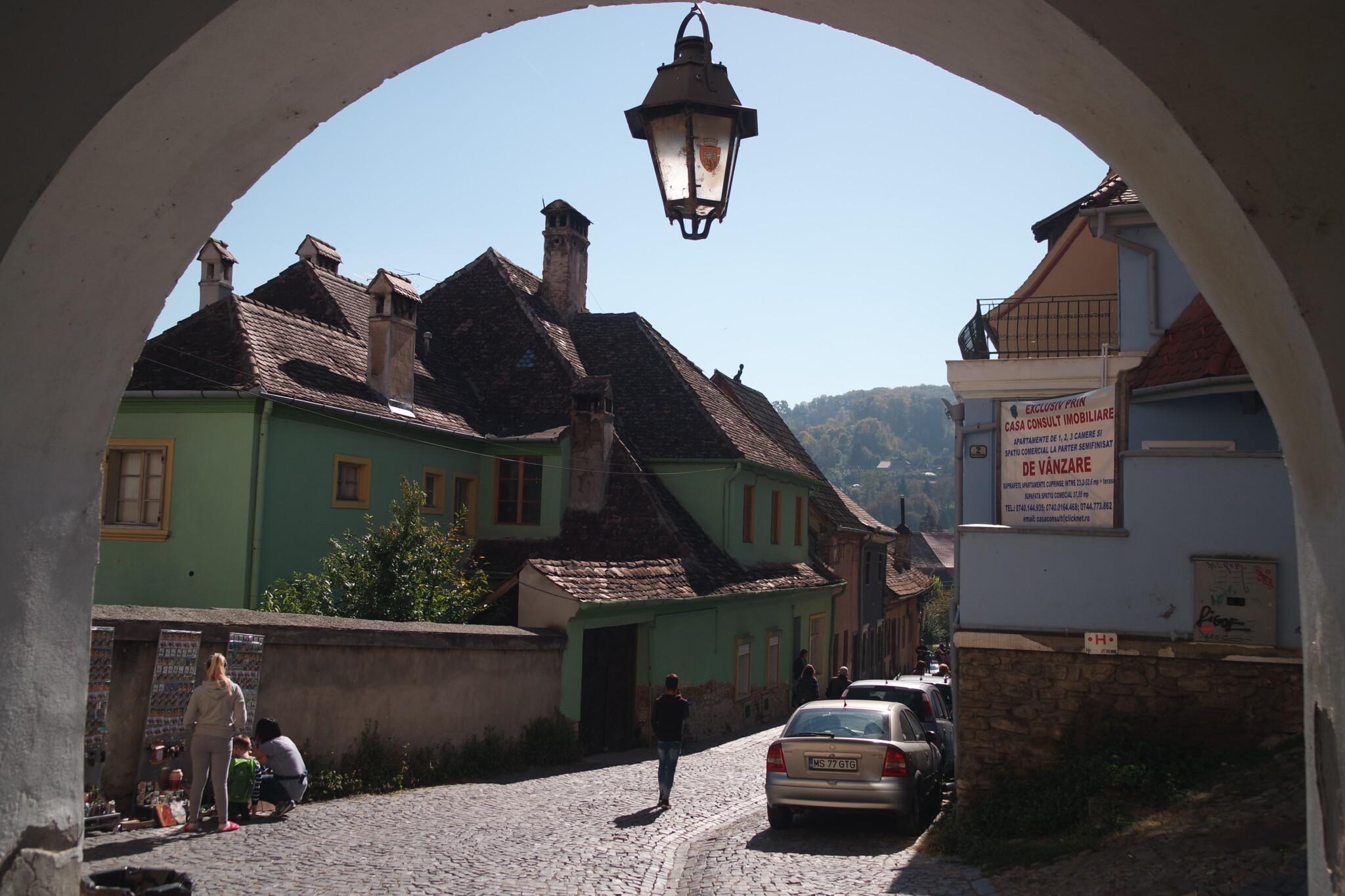transilvania-osenju-sighishoara