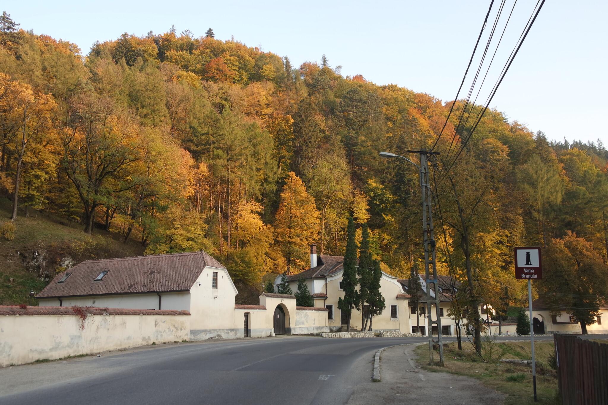 transilvania-bran