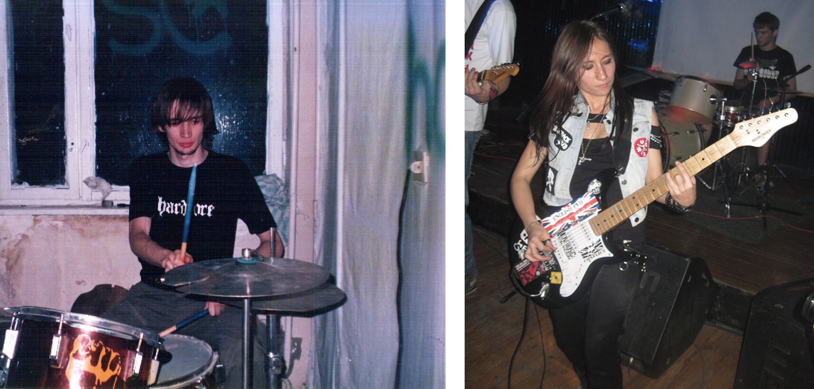 tashkent-punk-rock