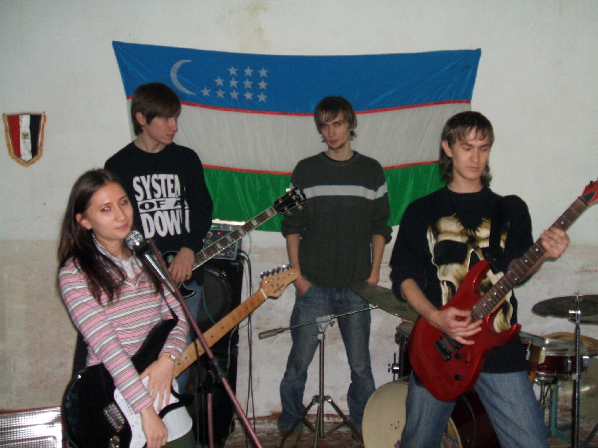 crime-time-band