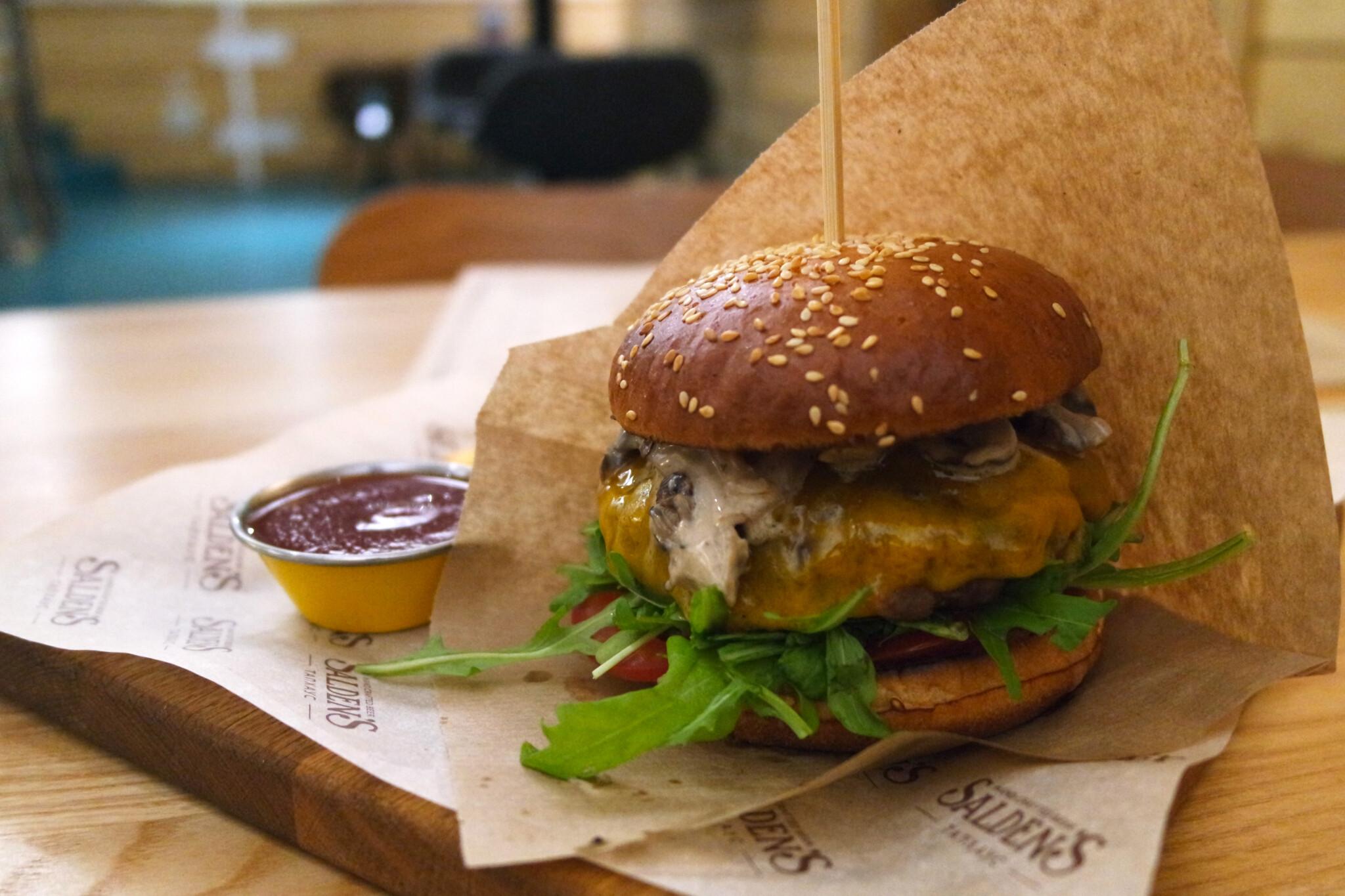 burger-saldens