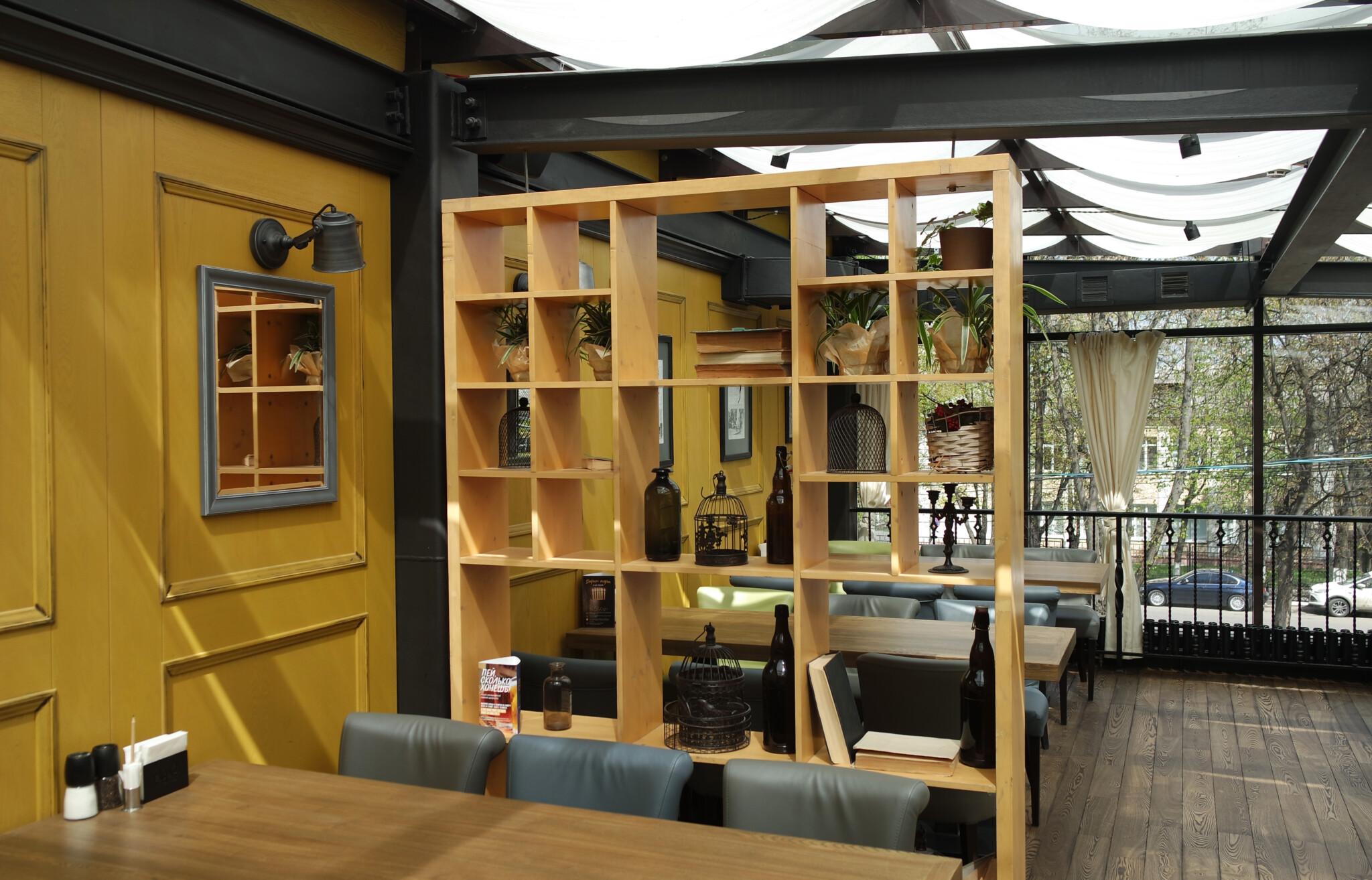 petr-petrovich-restoran