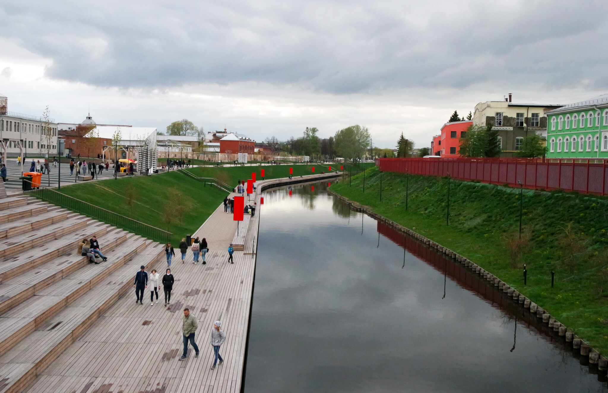 reka-upa-tula-naberezhnay