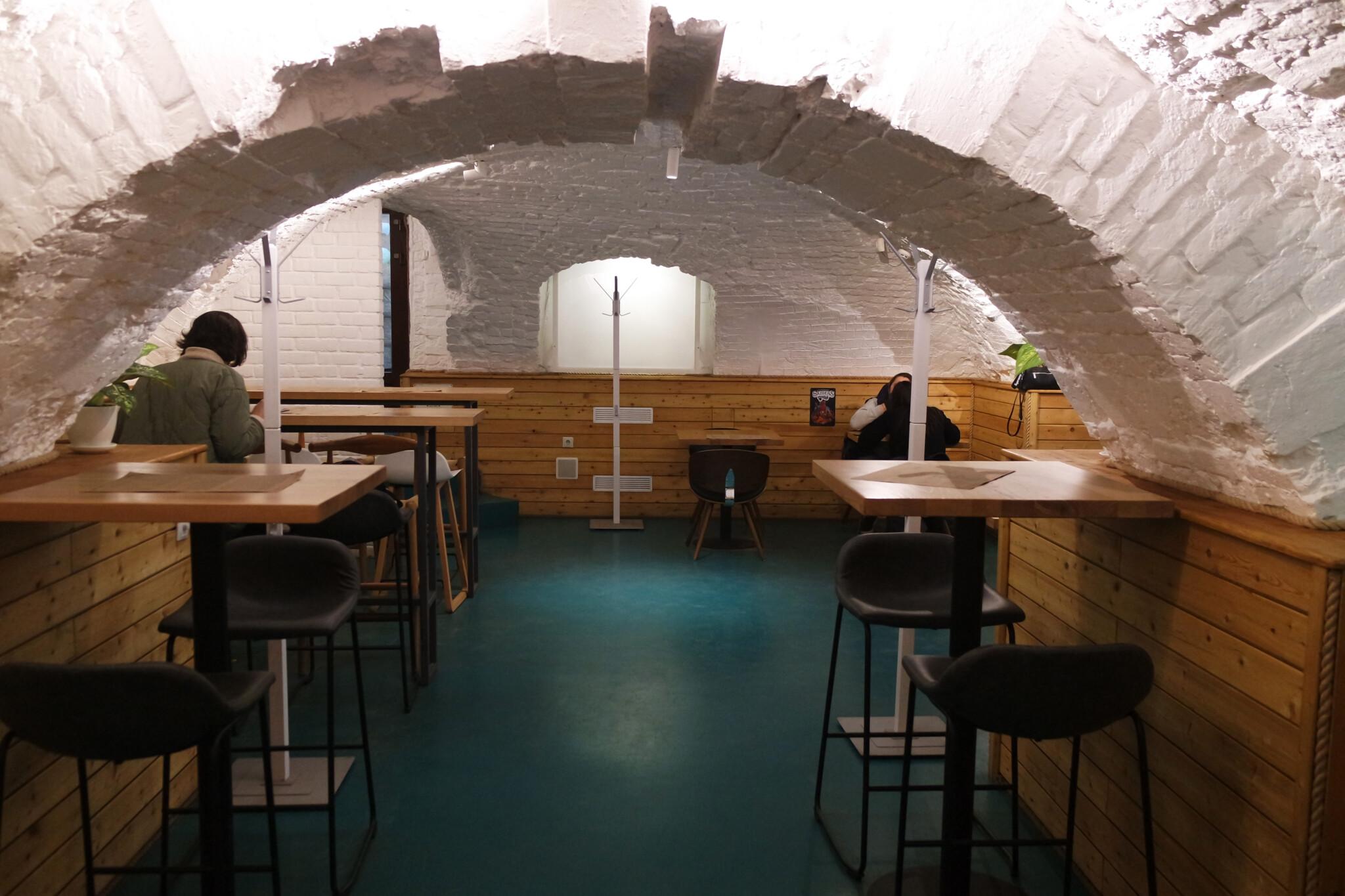 saldens-taphouse