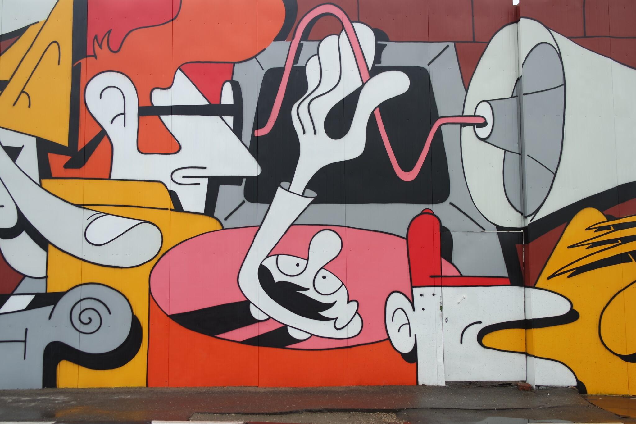 streetart-tula