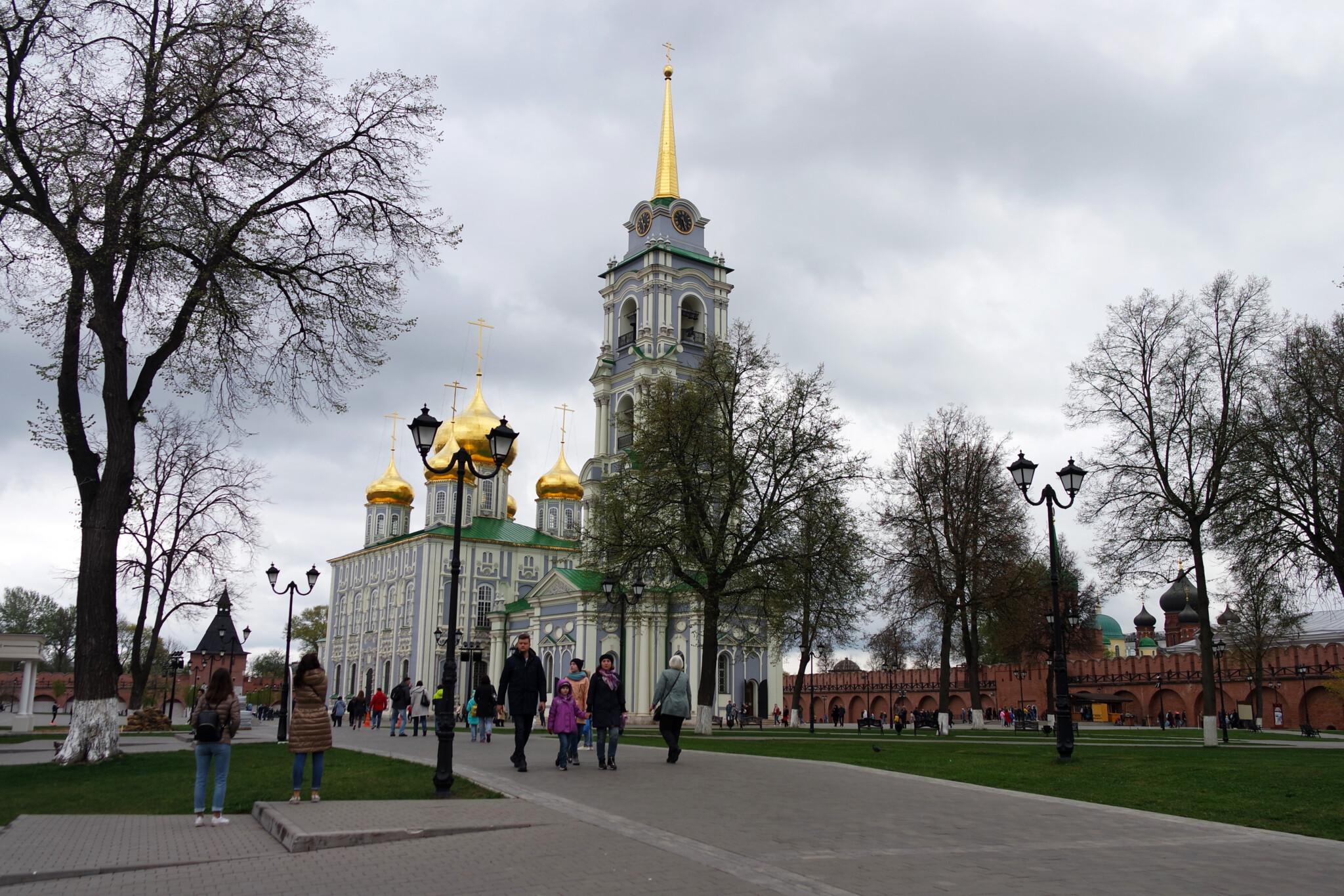 tulskiy-kreml