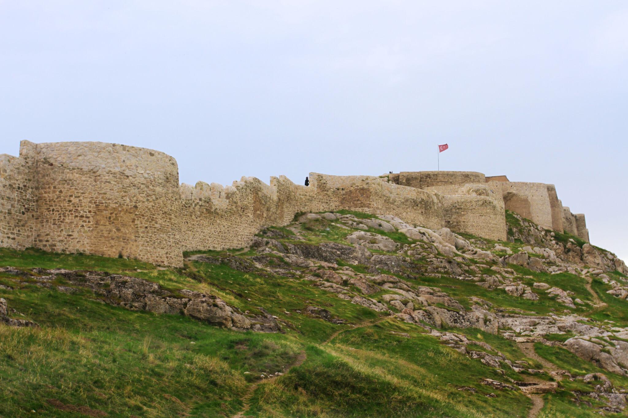 turcia-vostochaya-anatolia