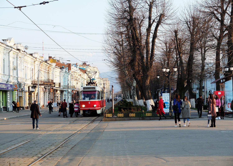 vladikavkaz-foto