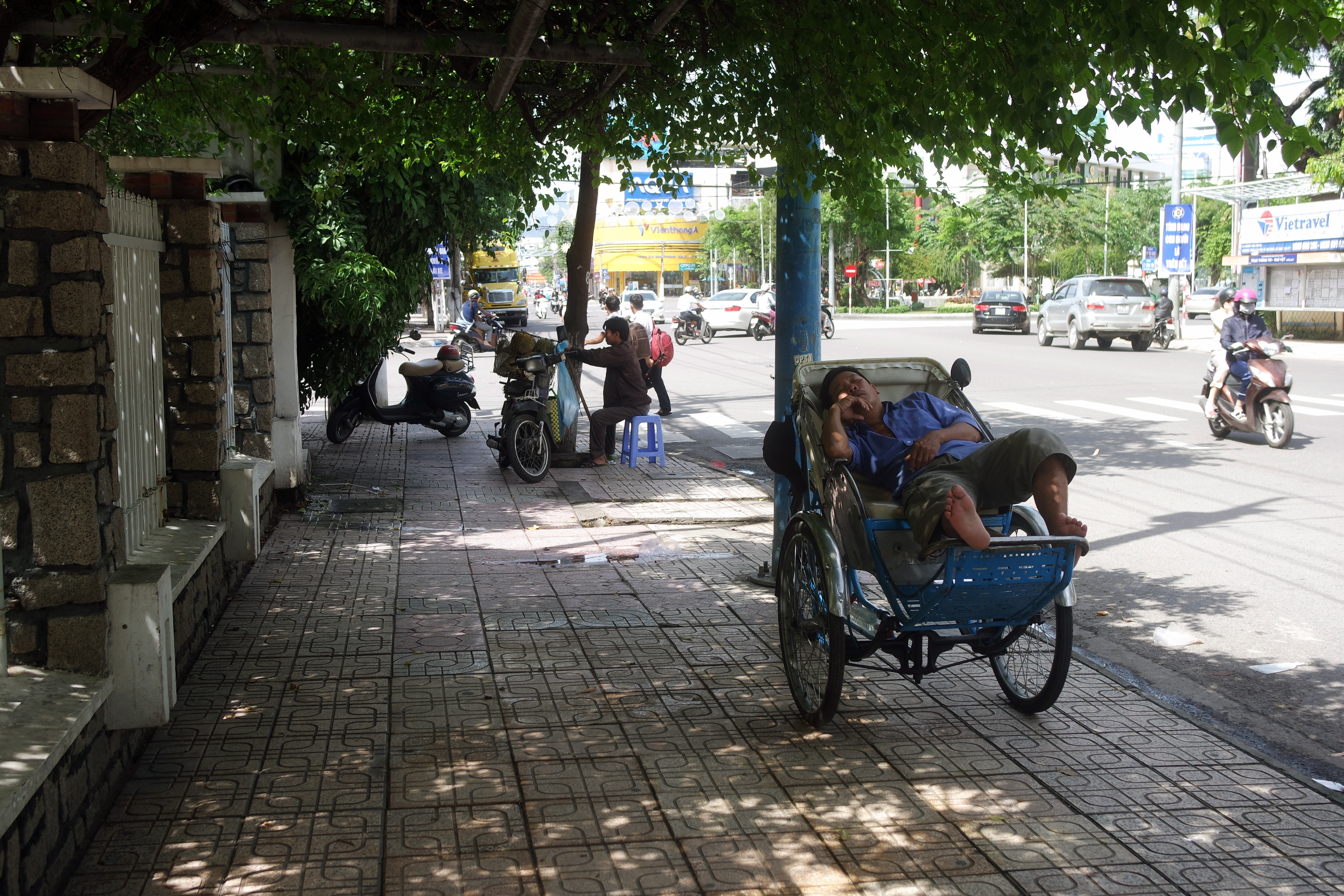 vietnam-son-na-ulice