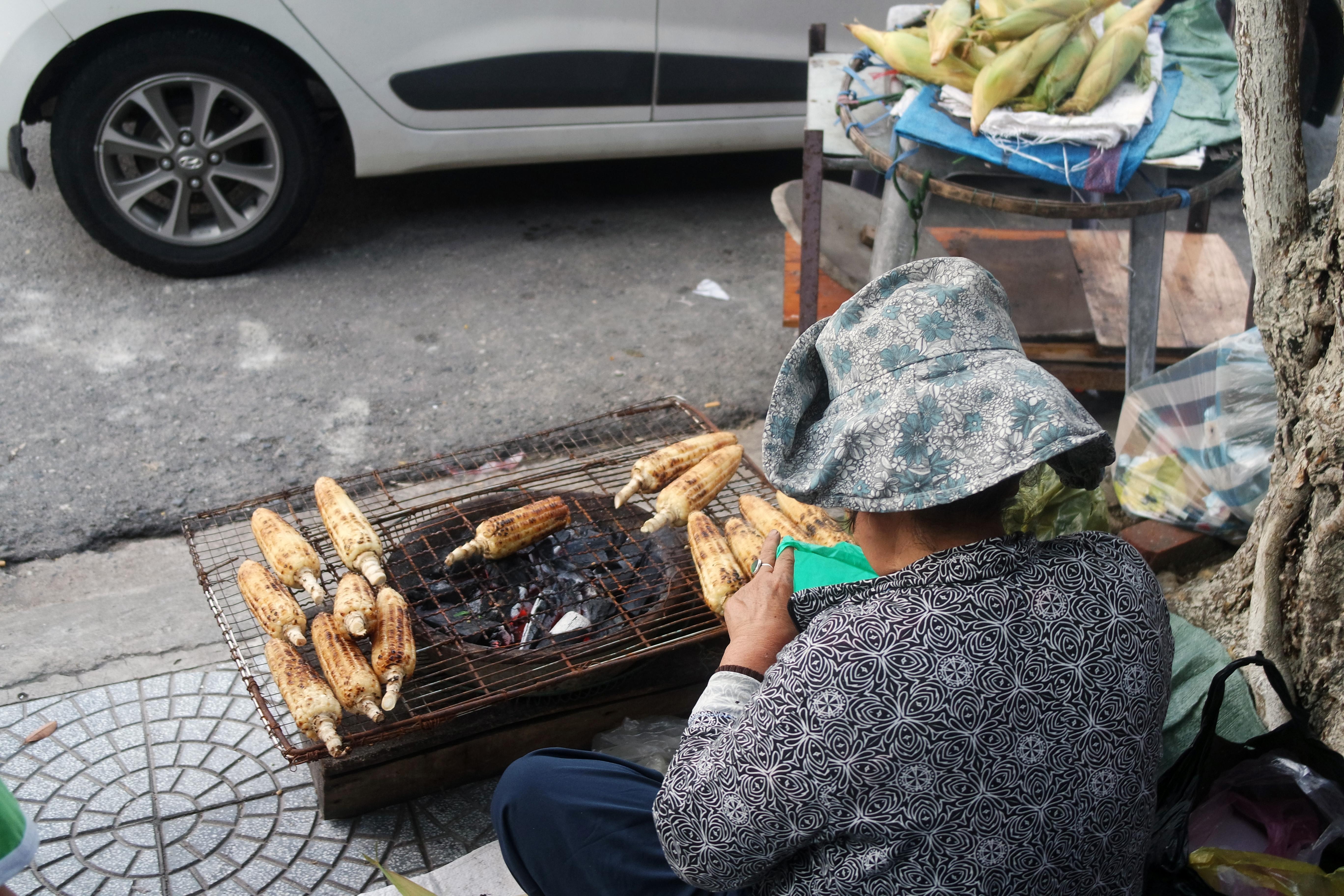 vietnam-ulichnaya-torgovla