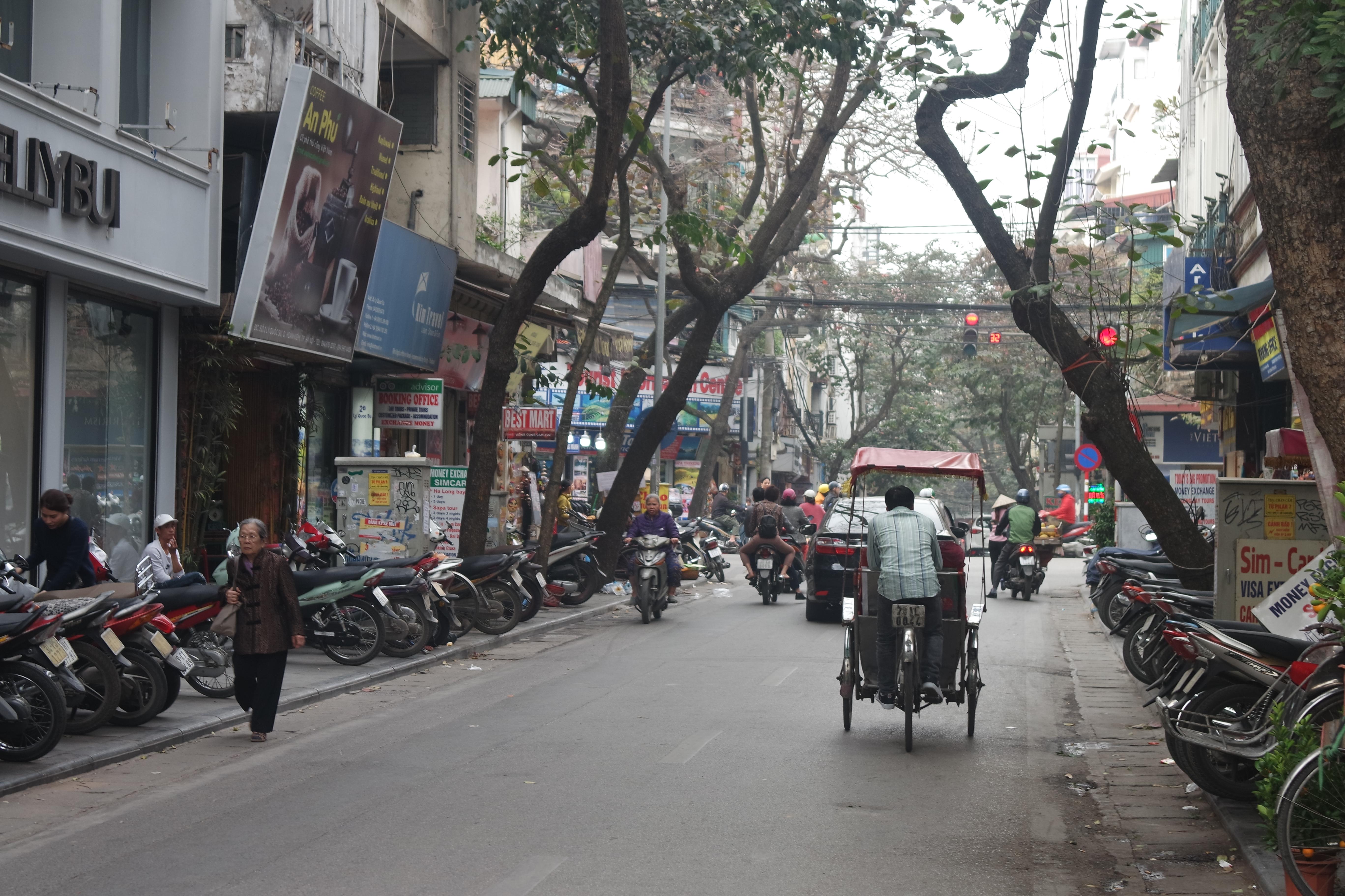 vietnam-ulici-hanoya