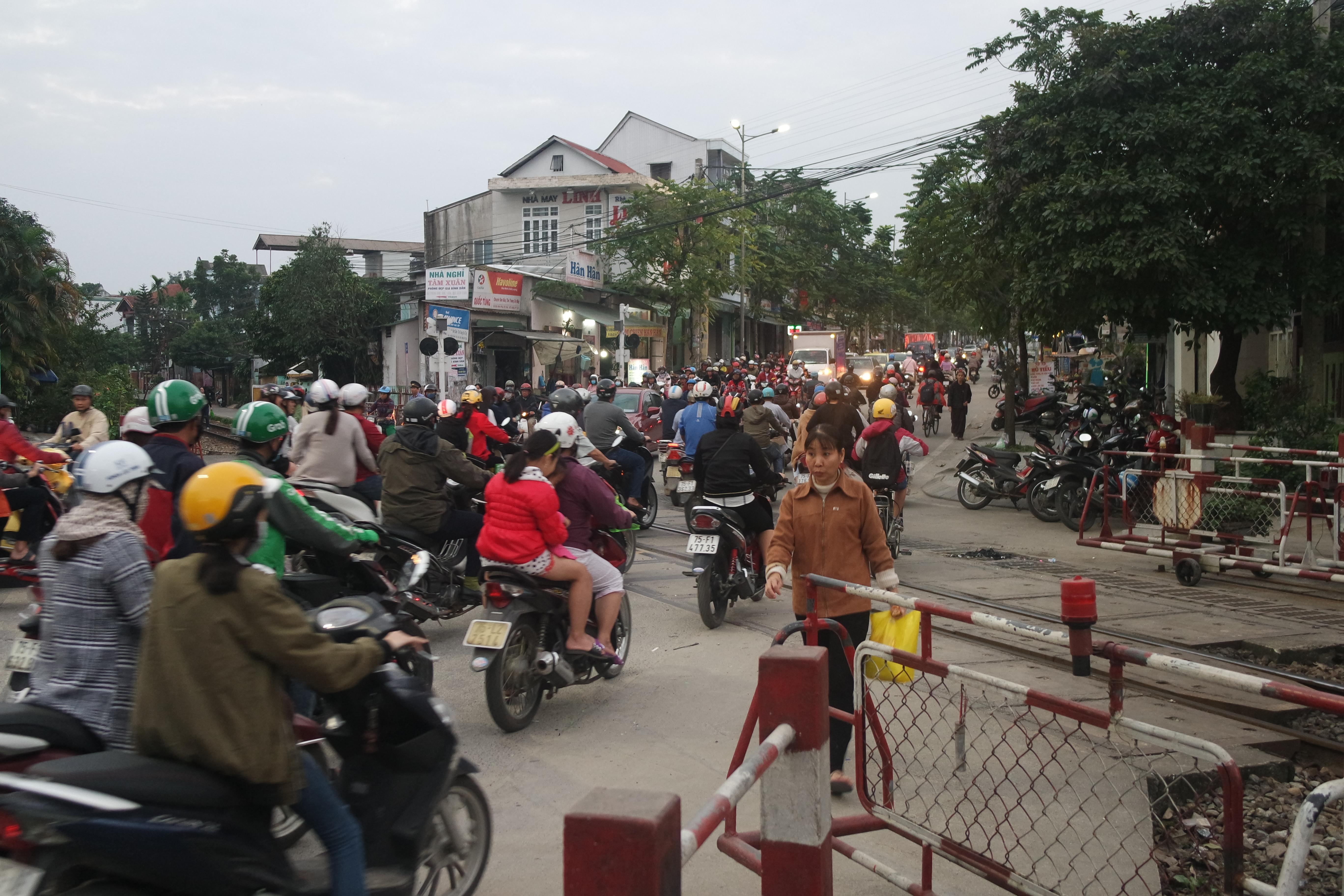 vietnam-chas-pik