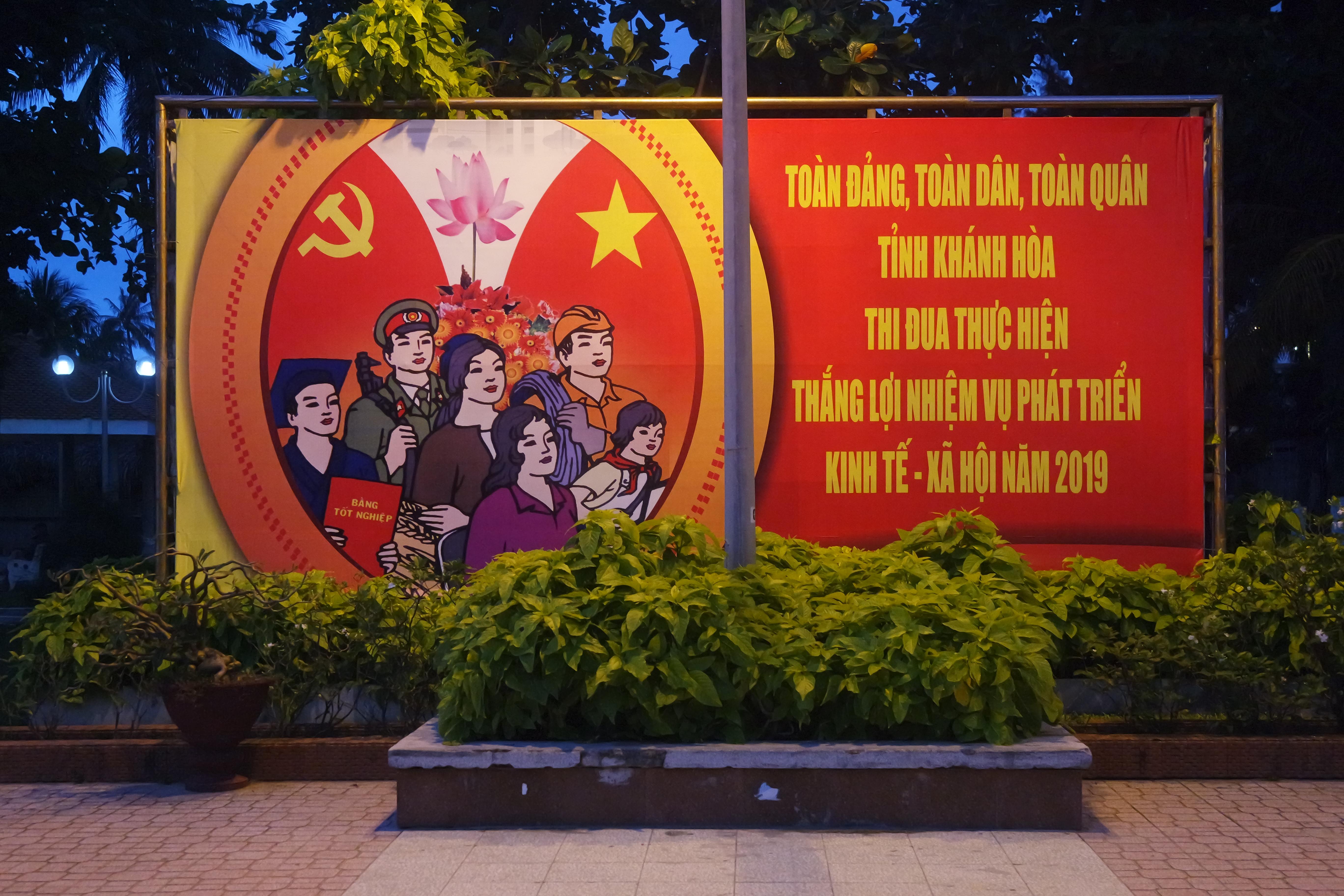 vietnam-socializm