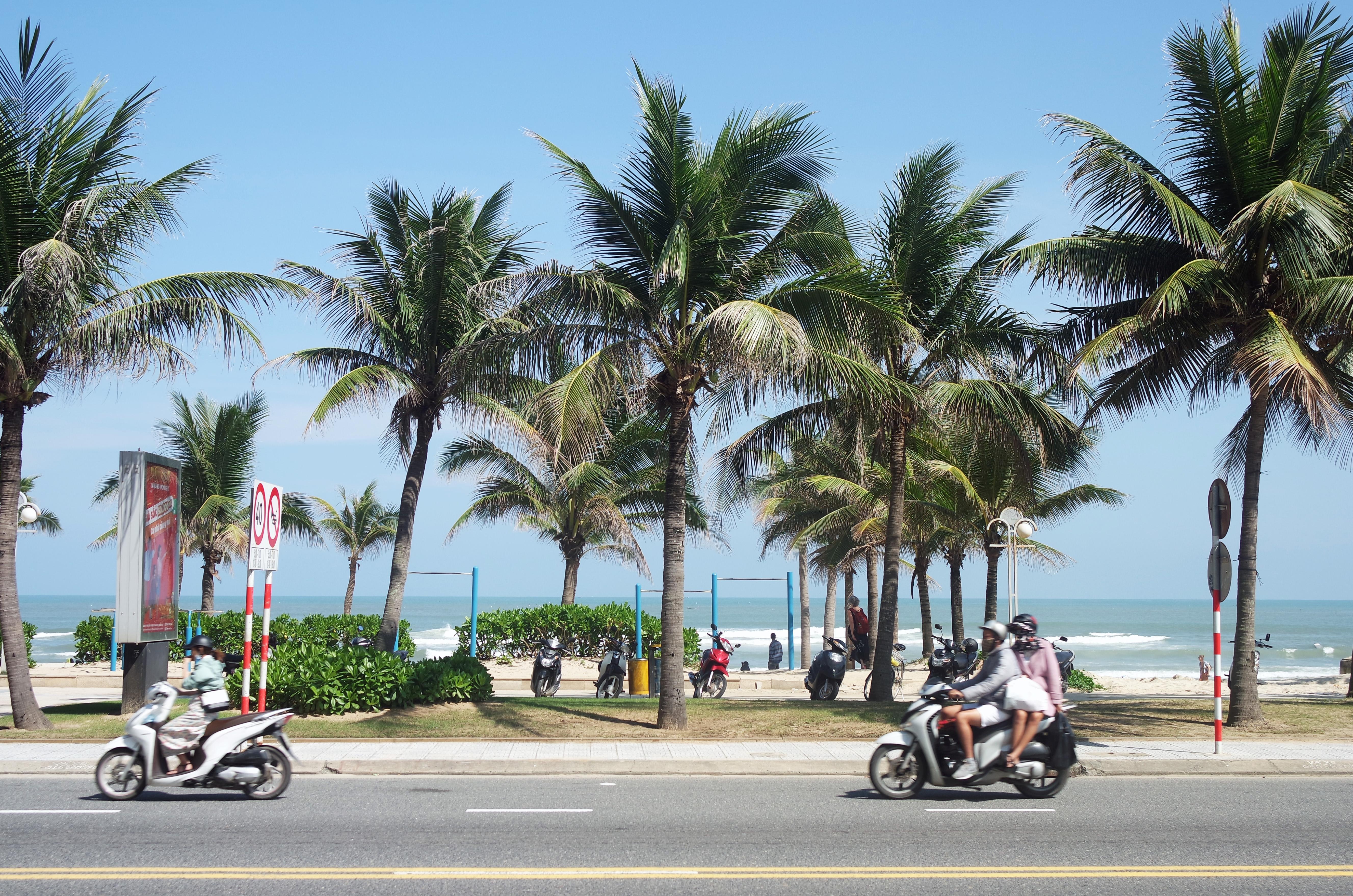 vietnam-plazh