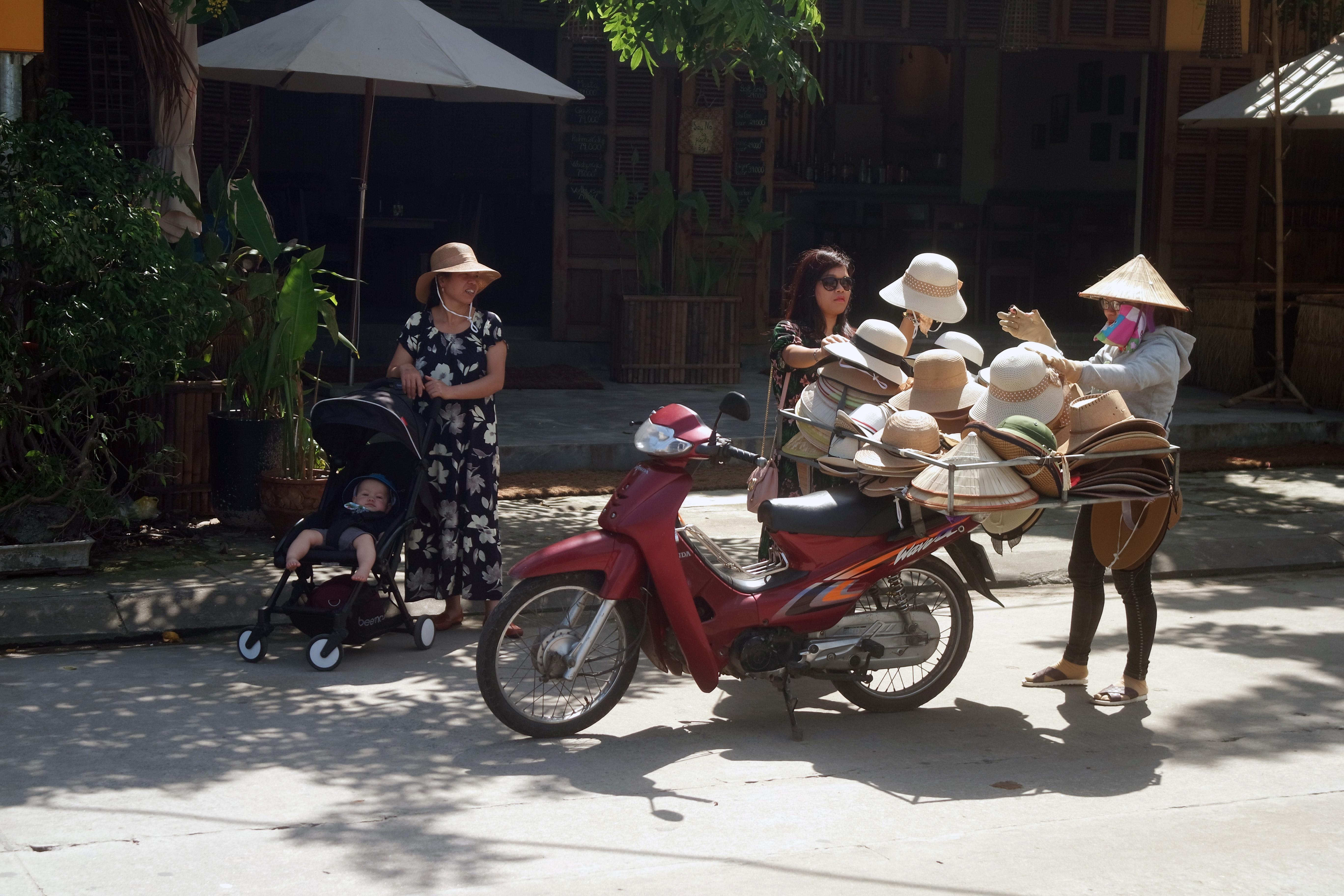 vietnam-vietnamki