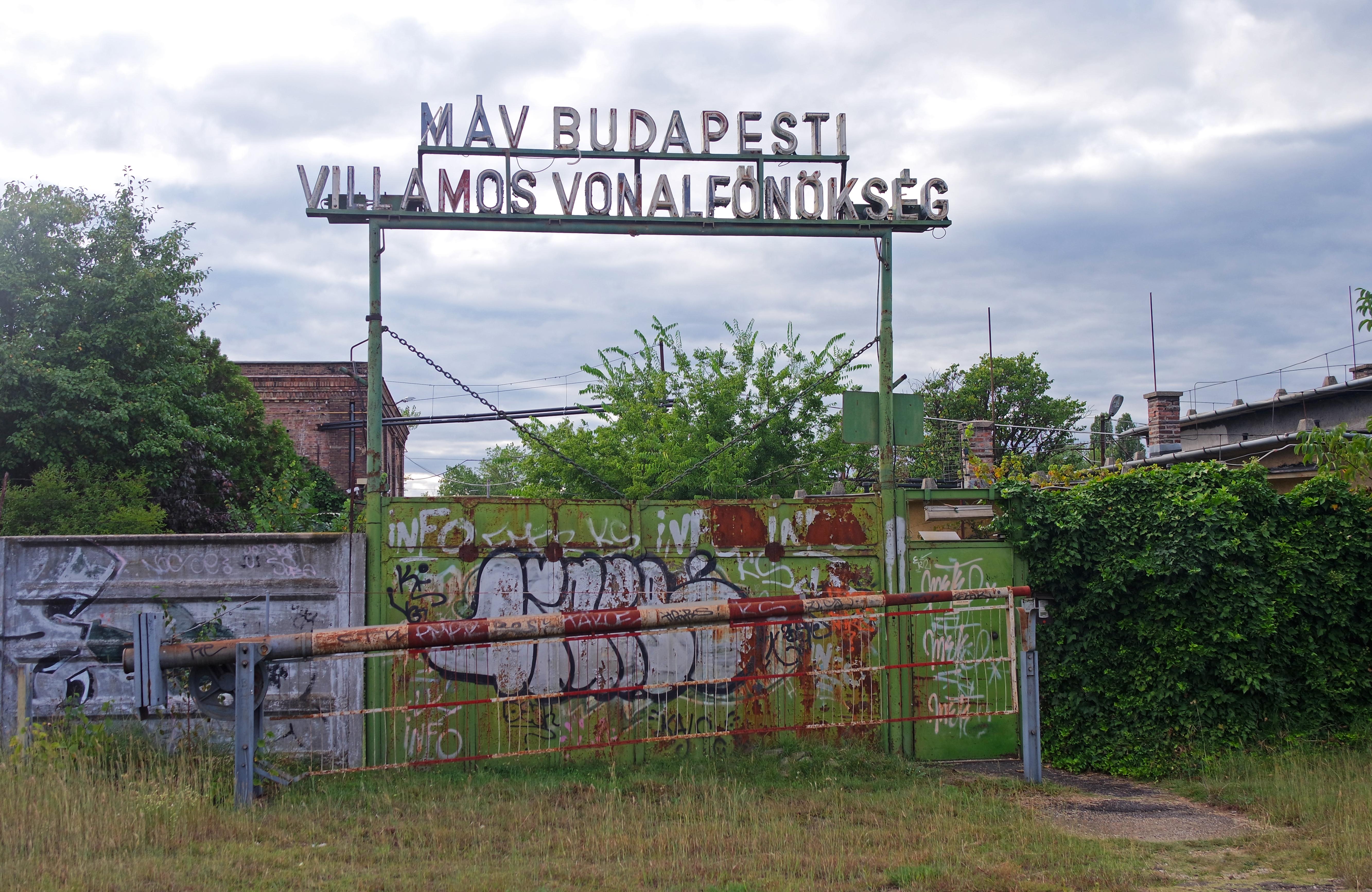 depo-budapest