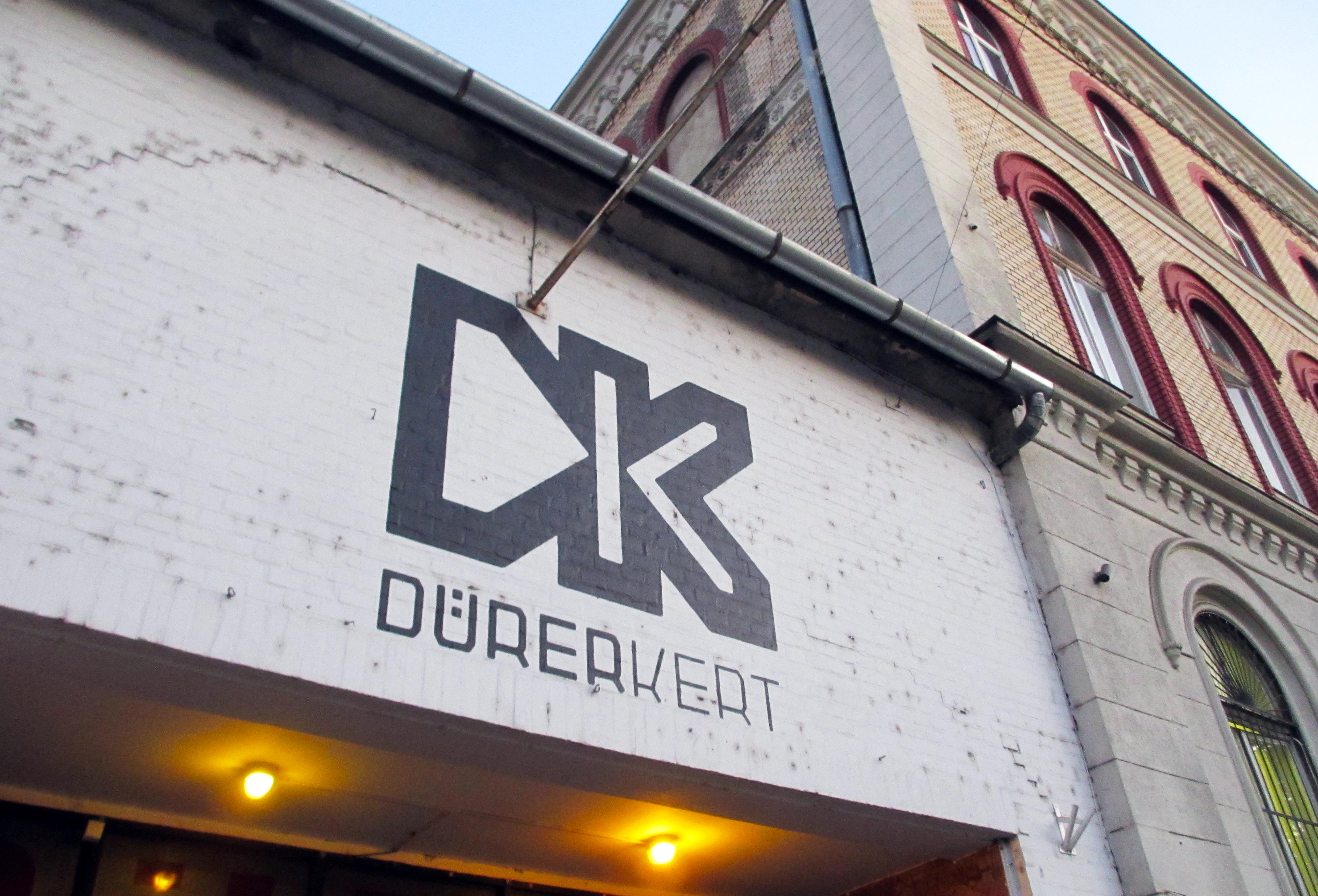 dk-bubapest
