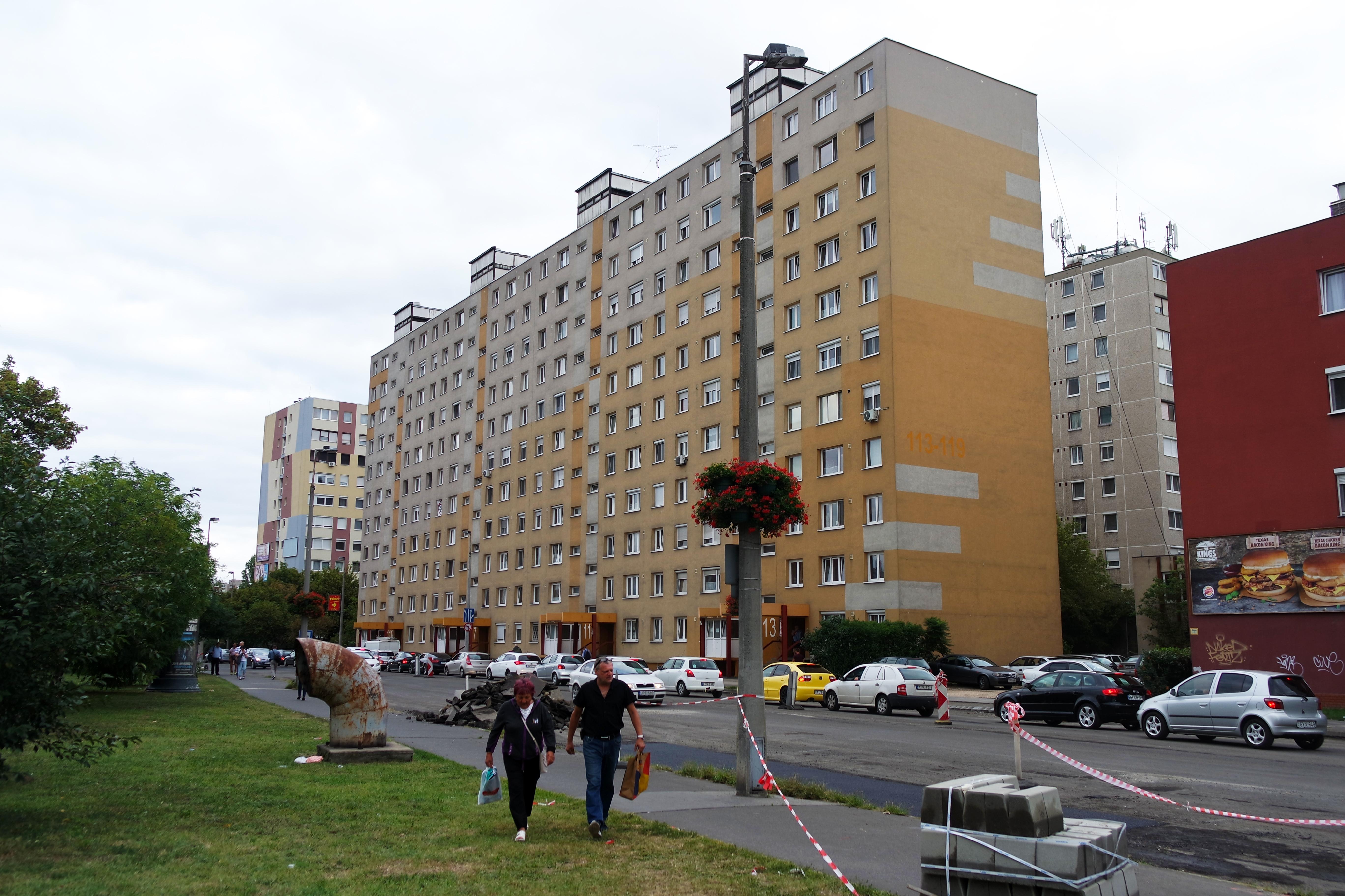 ujpest-budapest