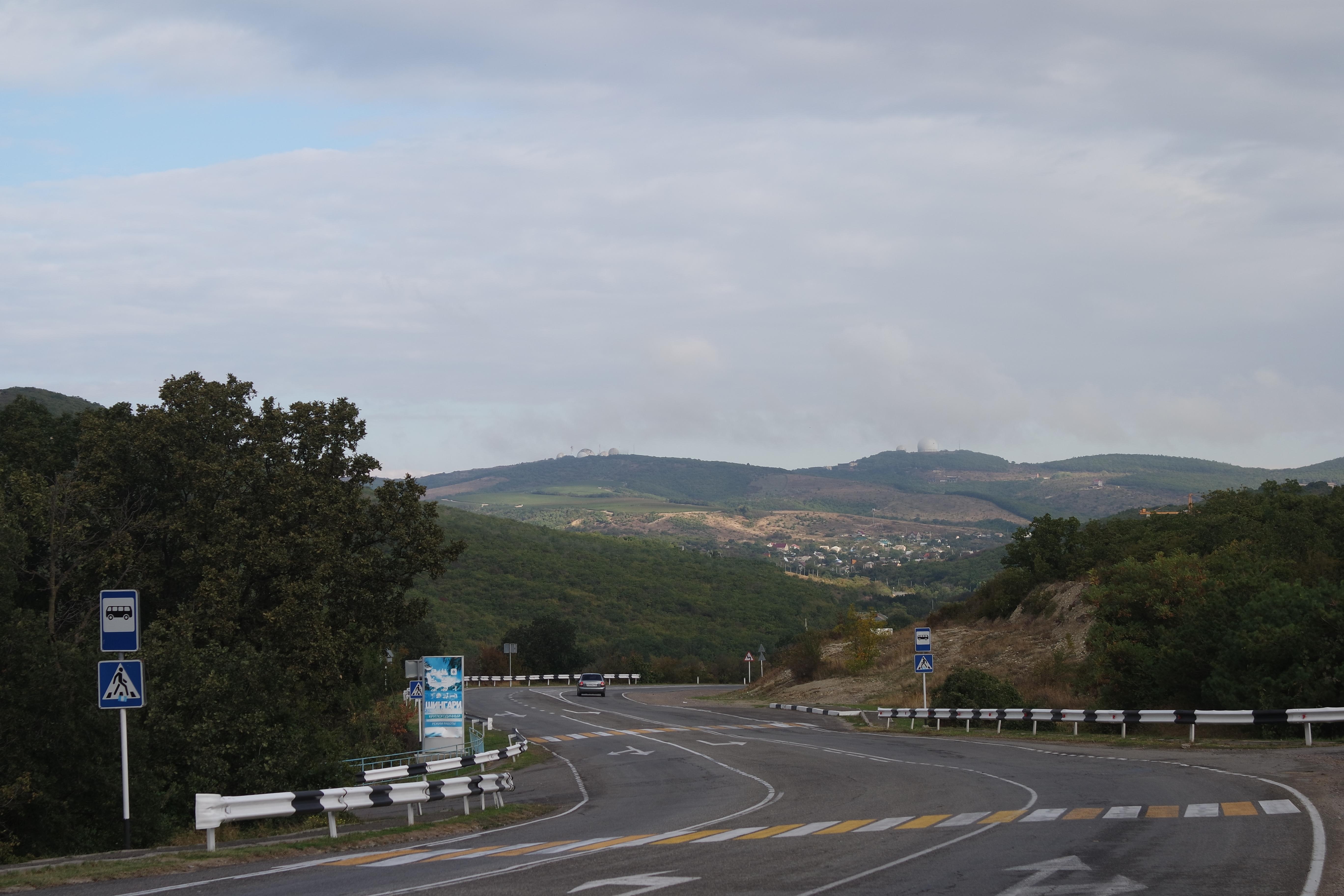 gori-nachalo-kavkaza