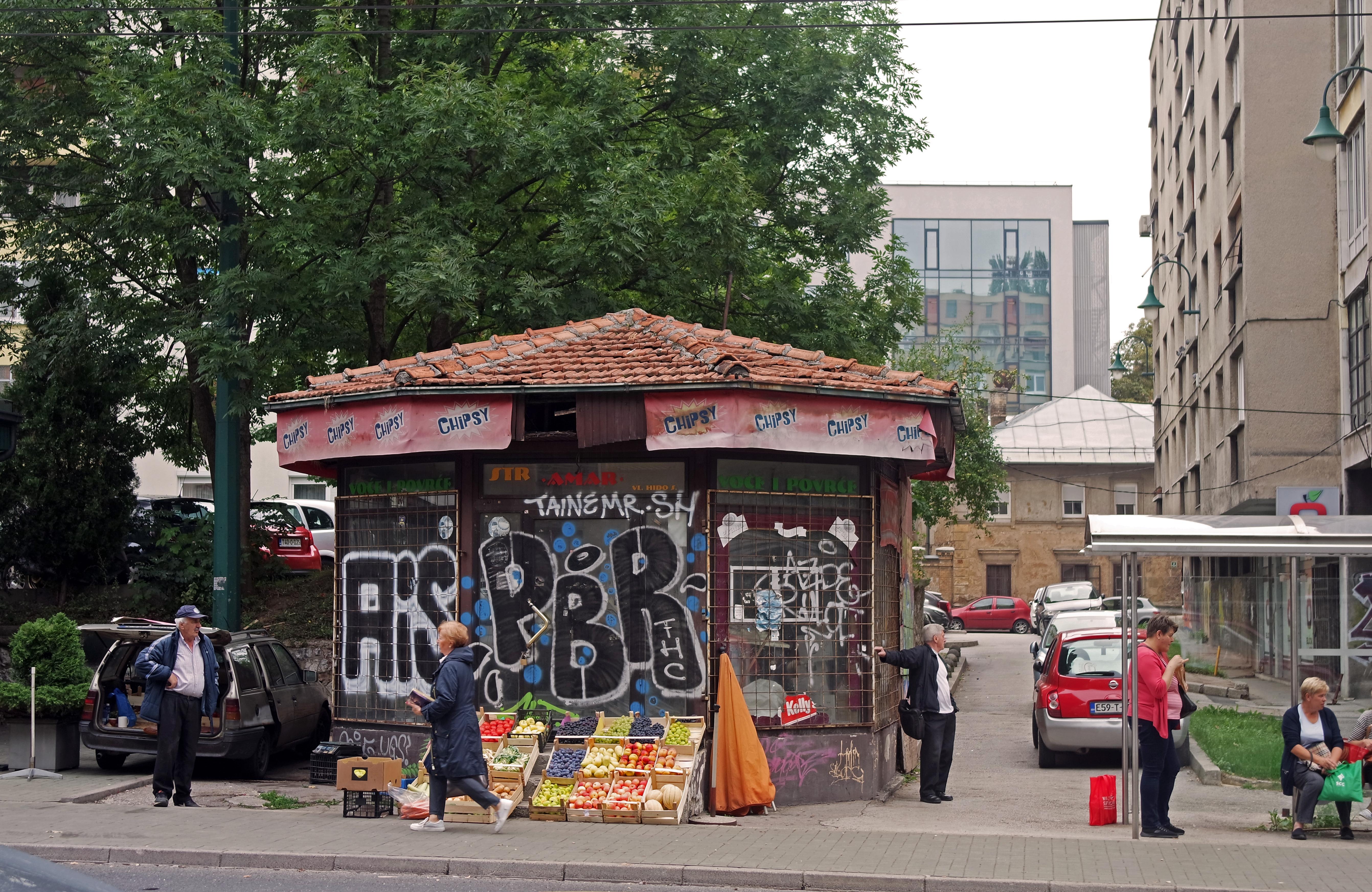 saraevo-graffiti