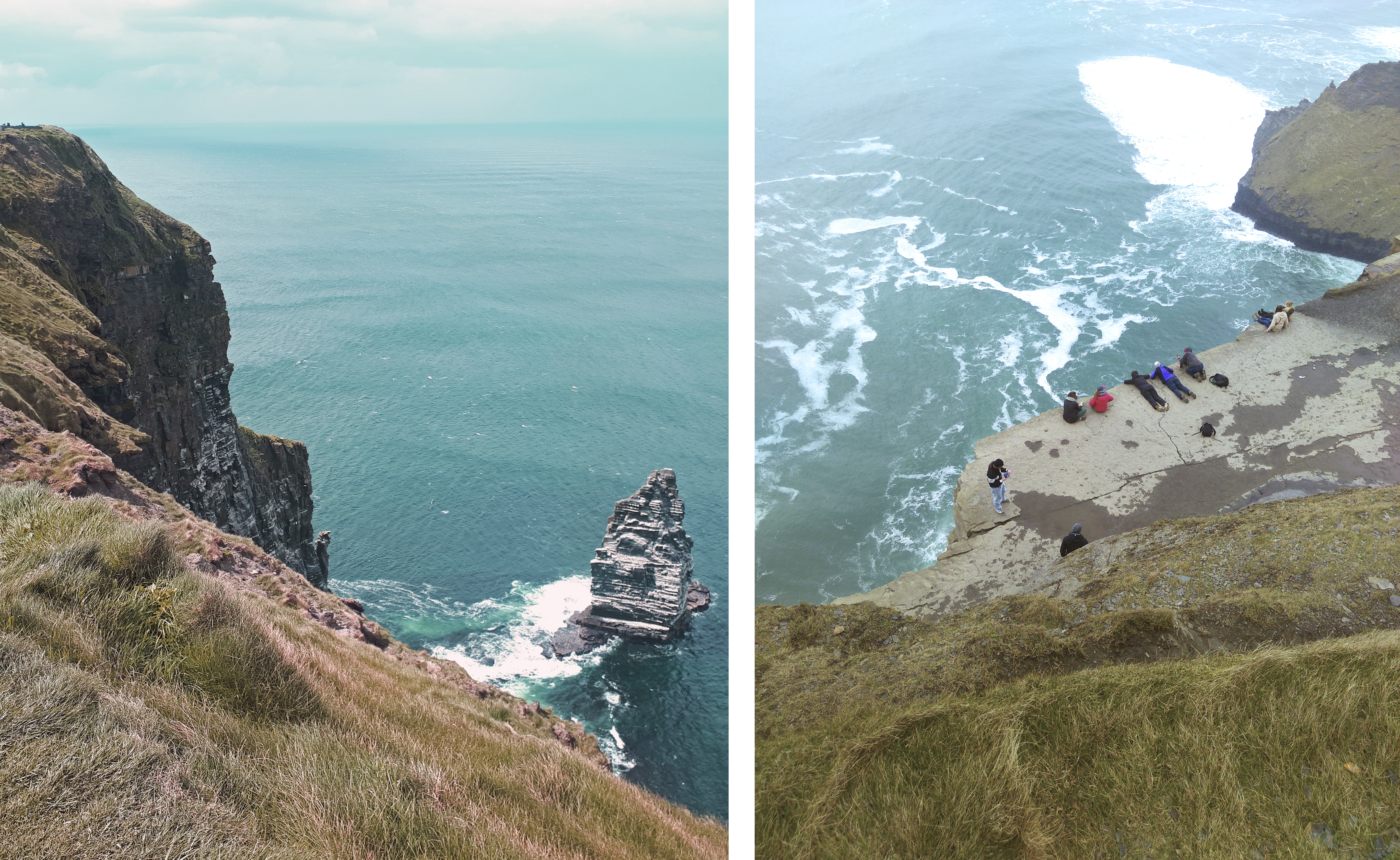 baby-cliffs-moher