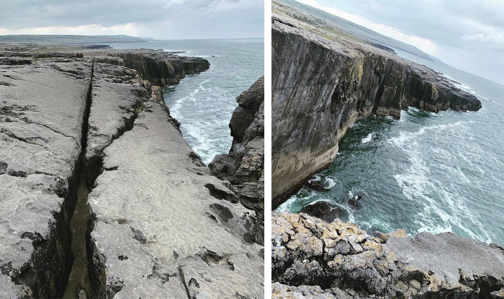 baby-cliffs
