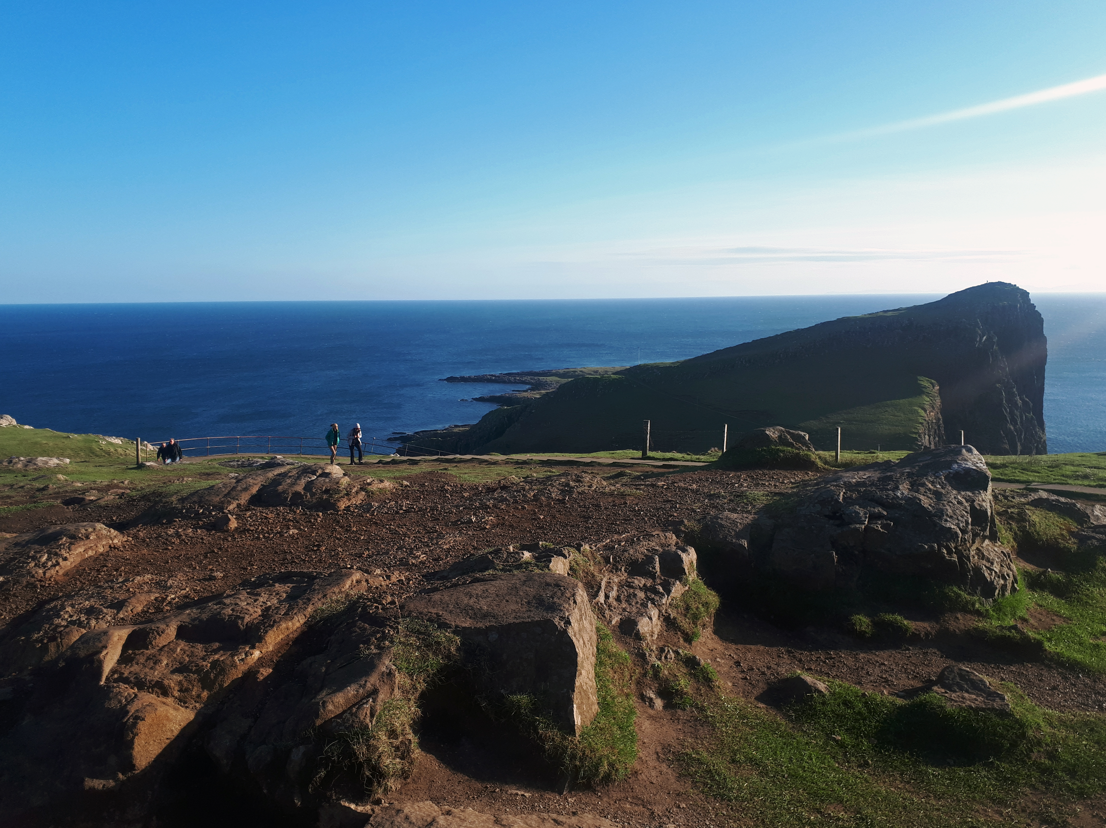 bereg-ostrov-sky