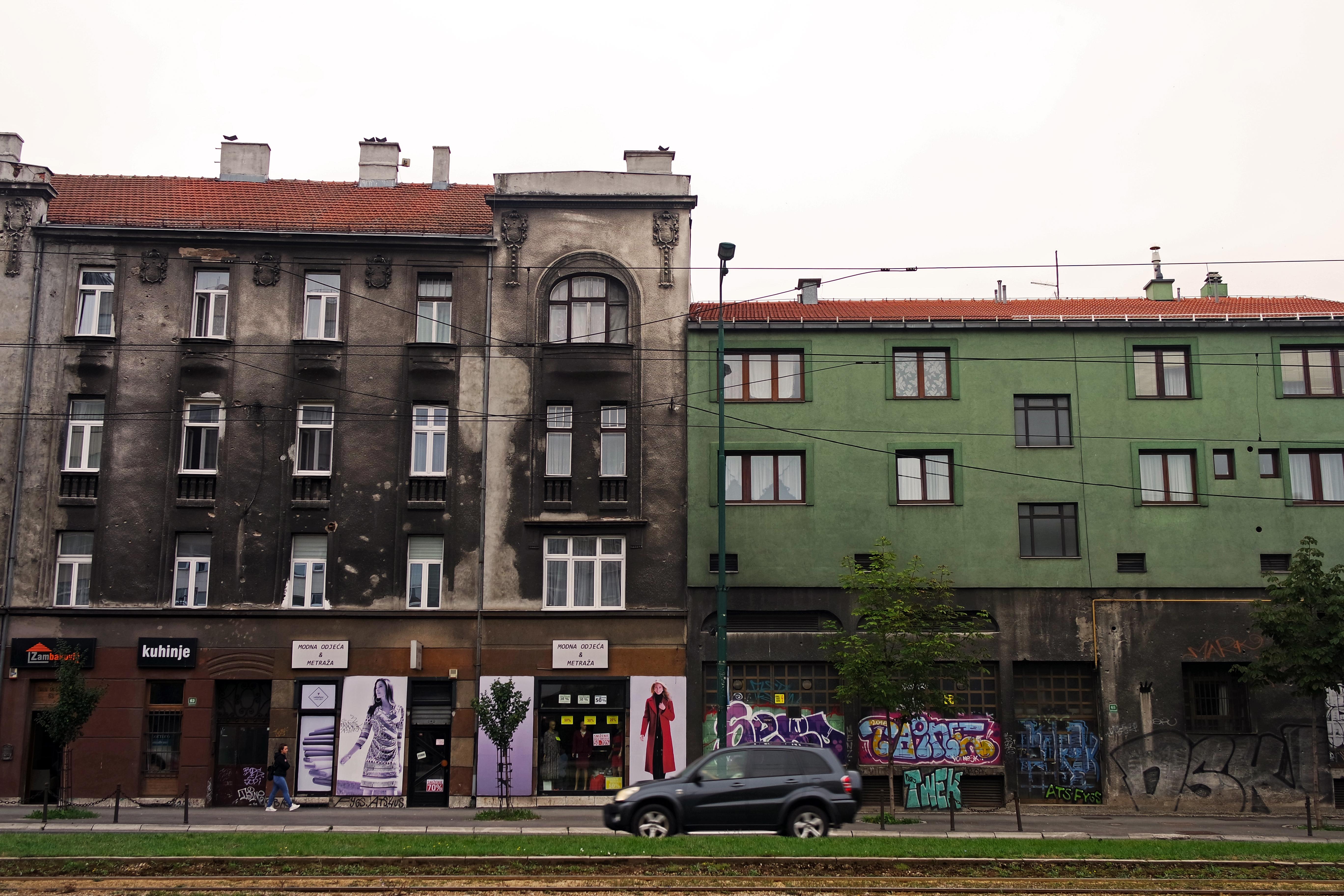 saraevo-2019
