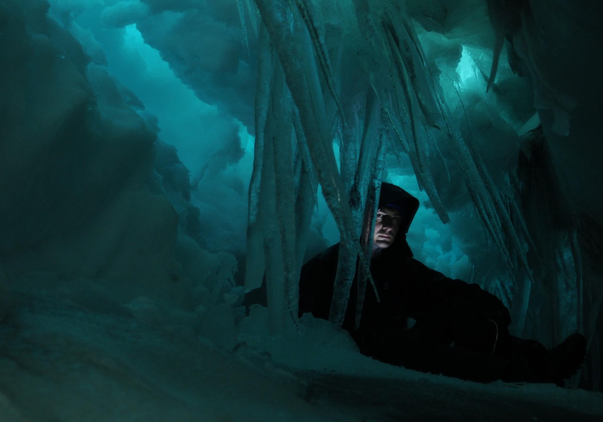 antarktida-18